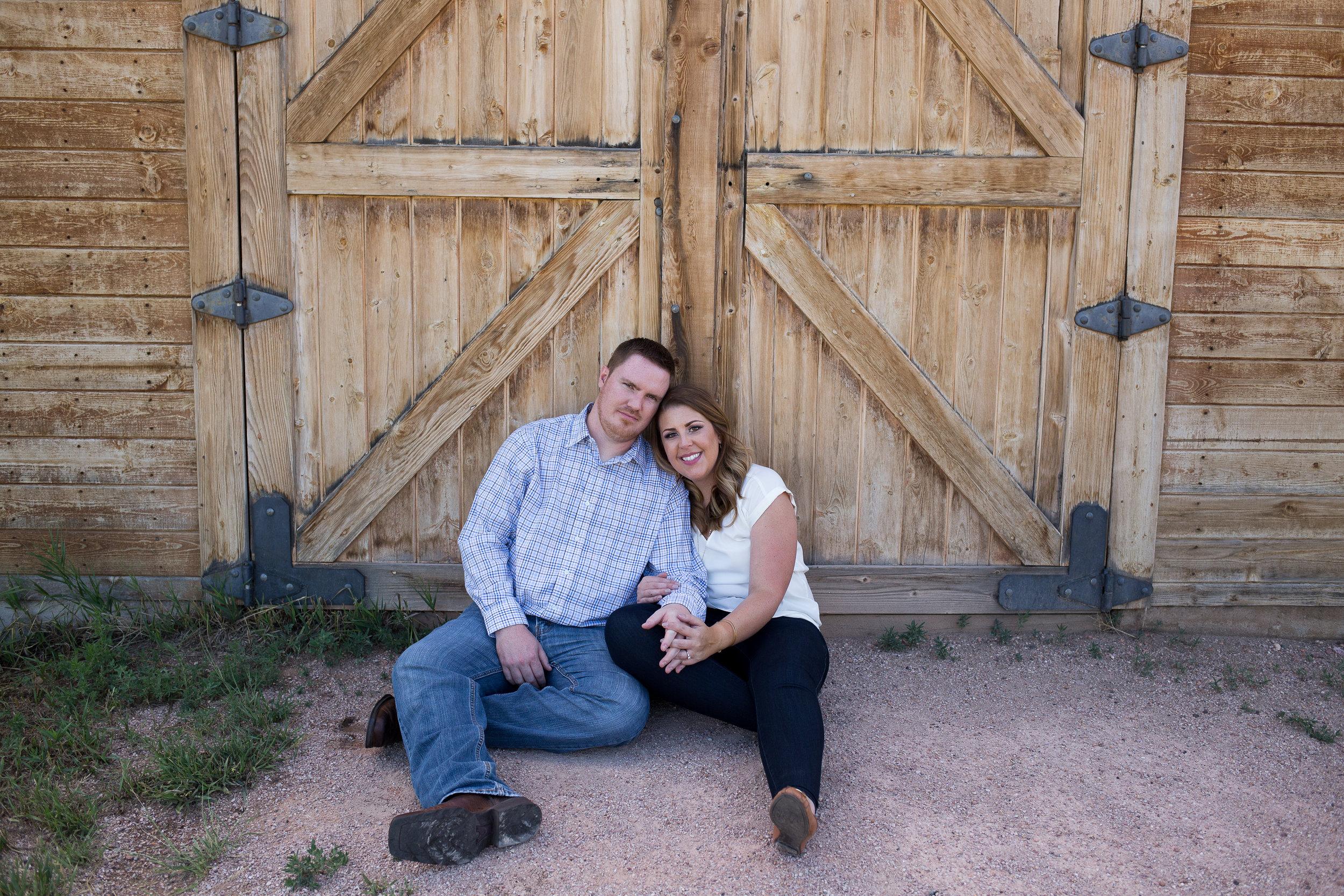 Kathryn and Dustin Engagement-3562.jpg