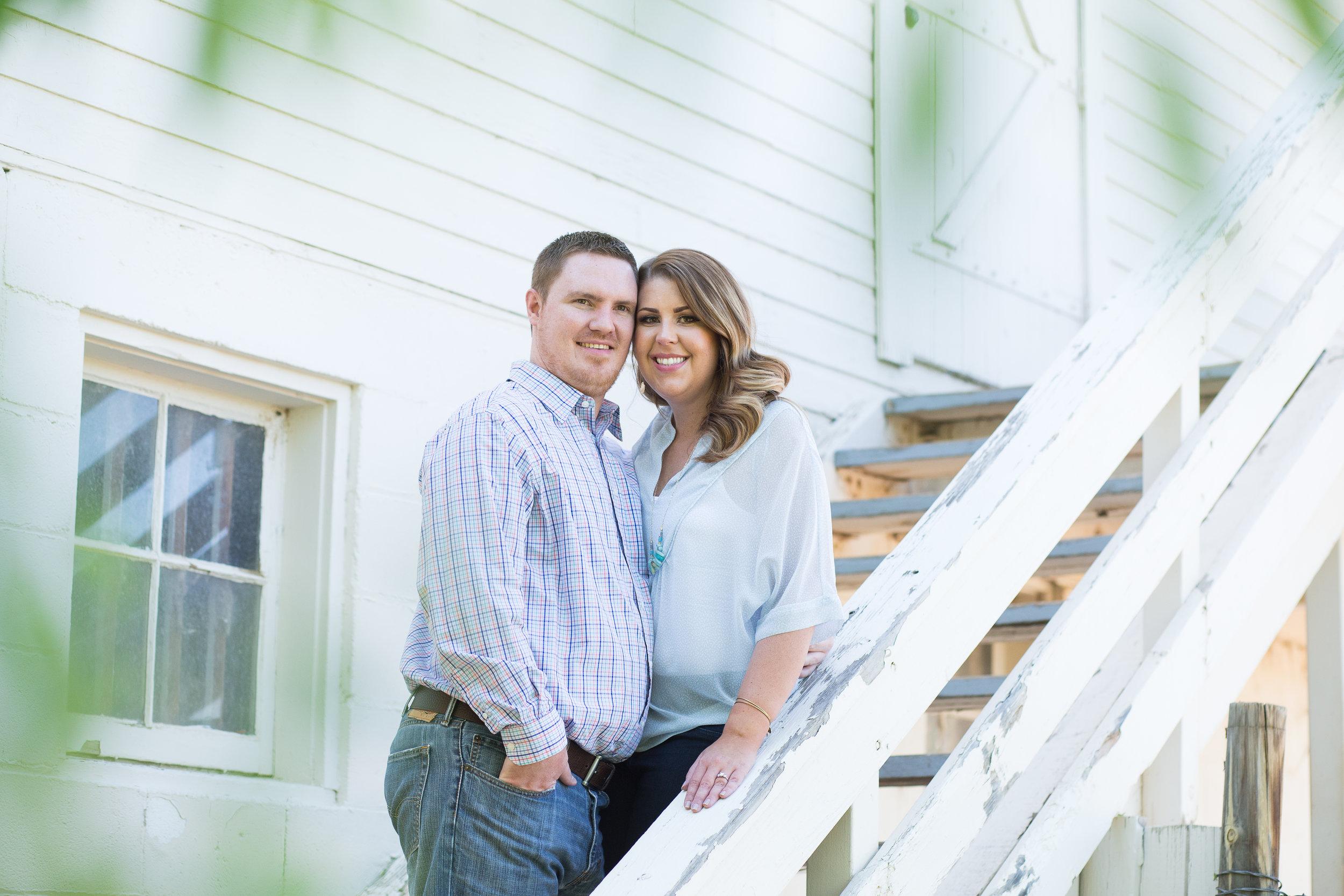 Kathryn and Dustin Engagement-7137.jpg