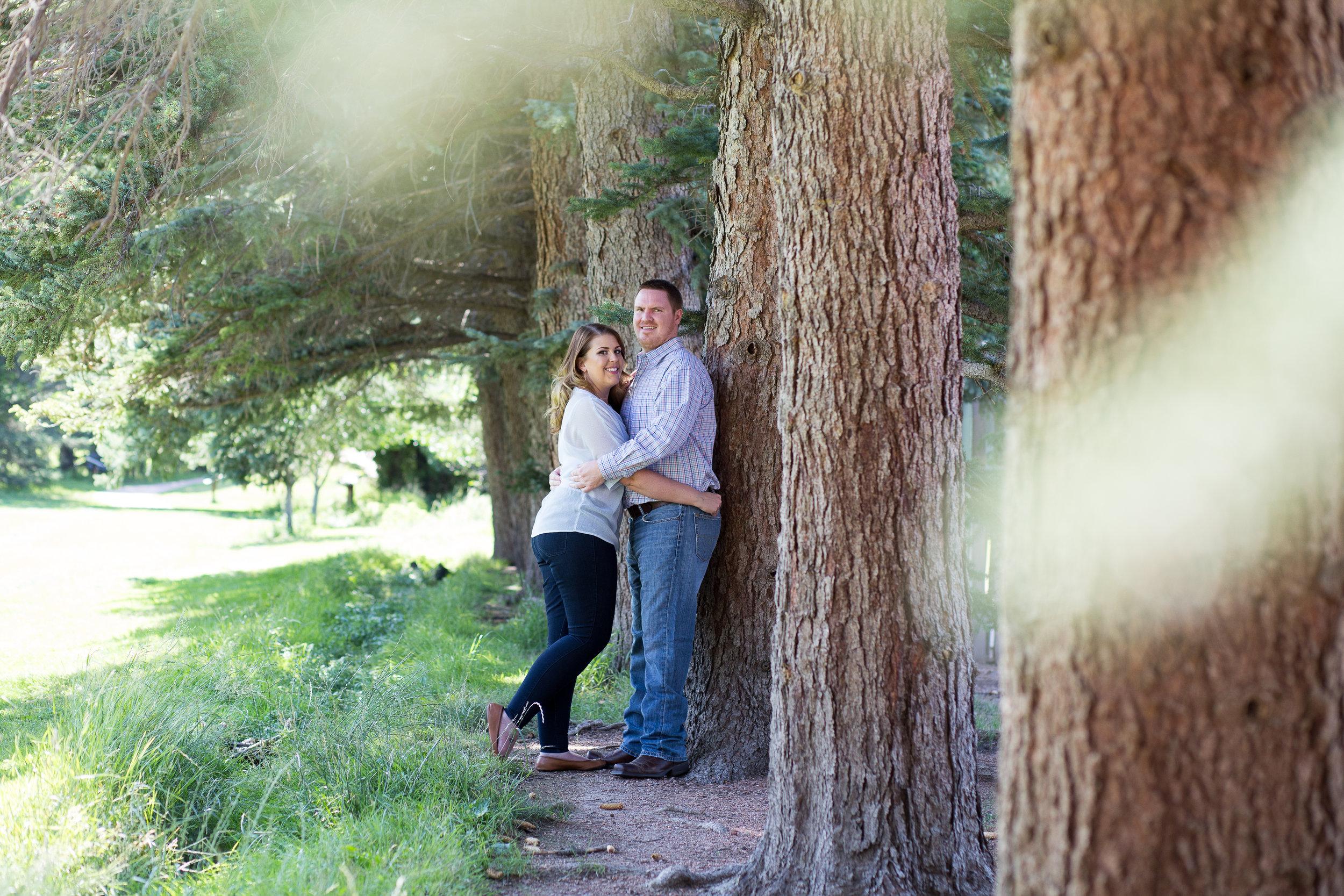 Kathryn and Dustin Engagement-7079.jpg
