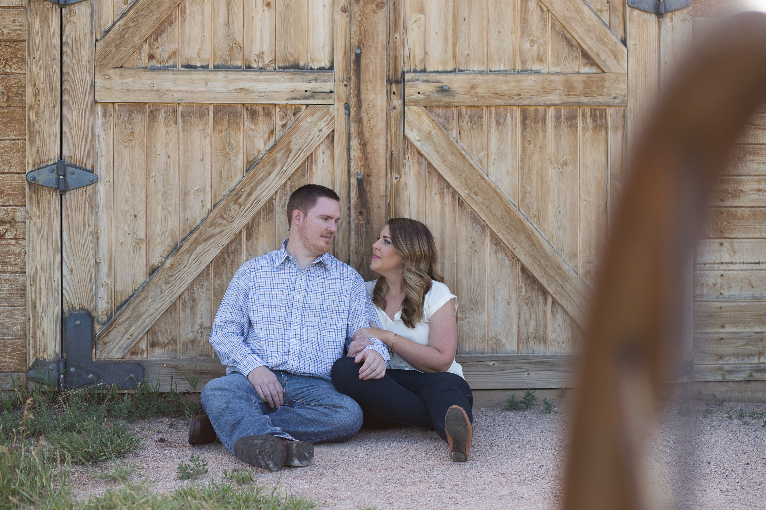 Kathryn and Dustin Engagement-7511.jpg