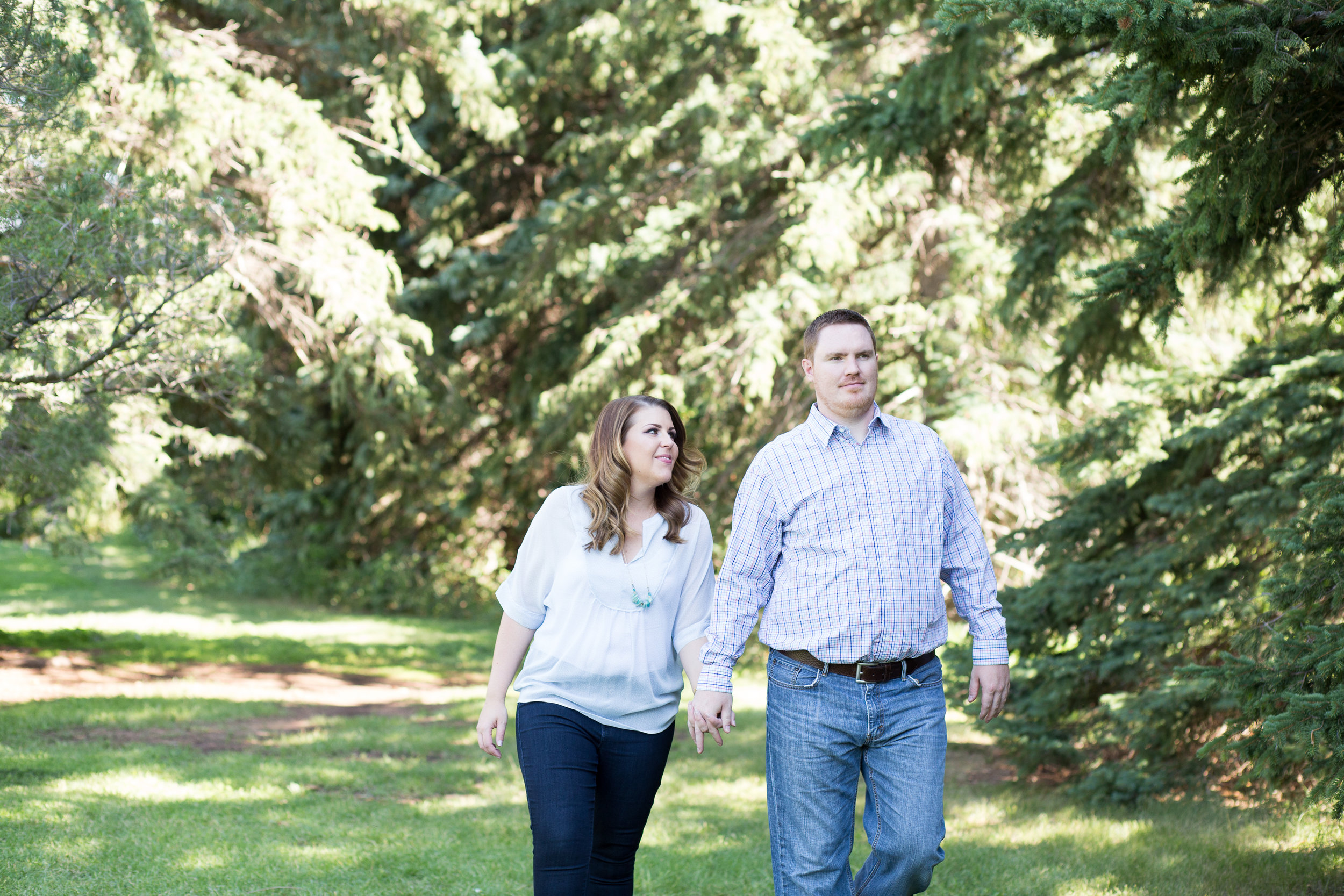 Kathryn and Dustin Engagement-7195.jpg