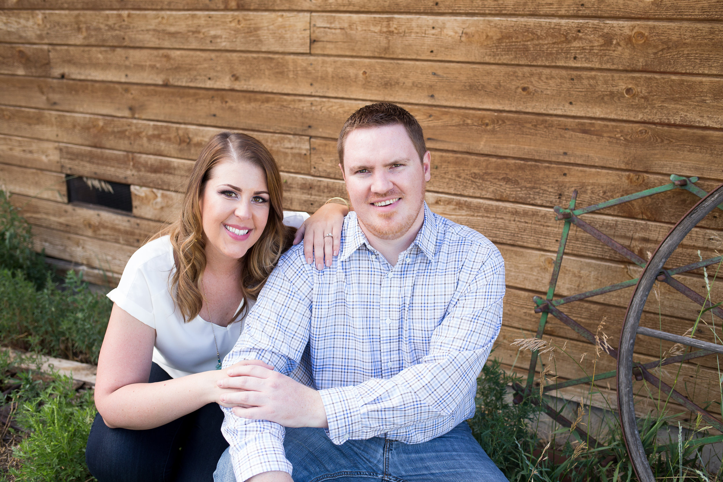 Colorado Engagement and Couples Photography Stacy Carosa