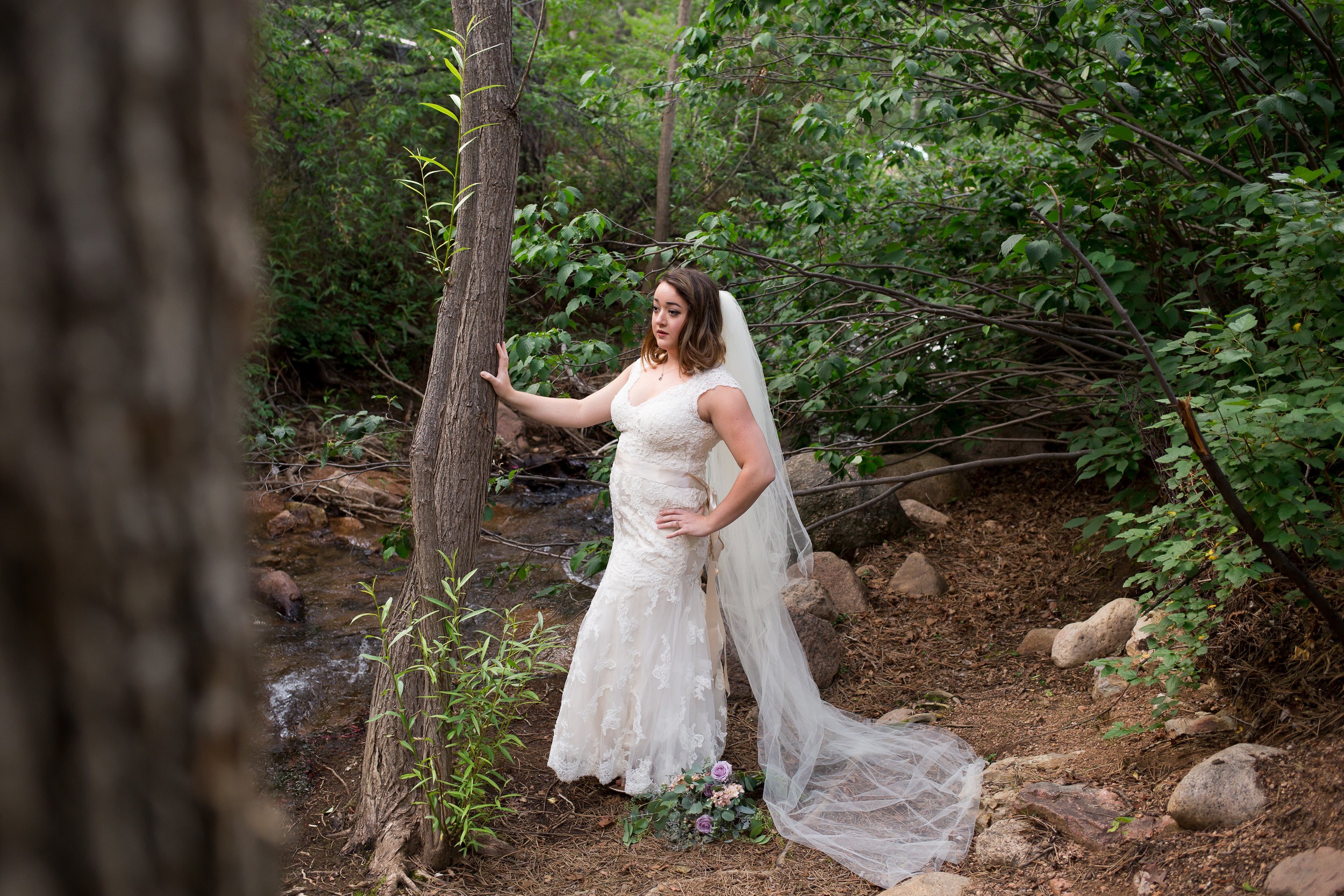 Deanna Bridal Session-3590.jpg
