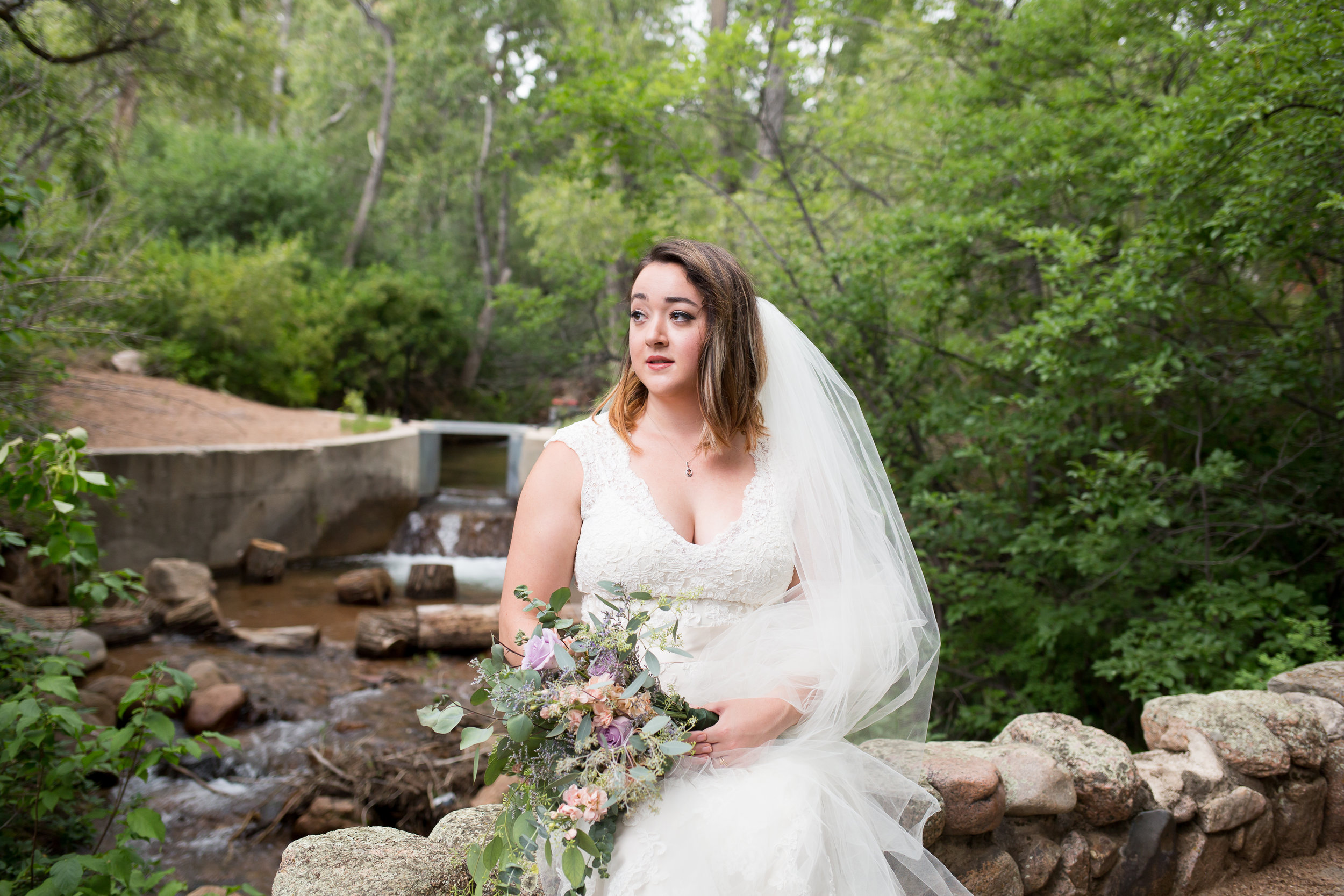 Deanna Bridal Session-3744.jpg