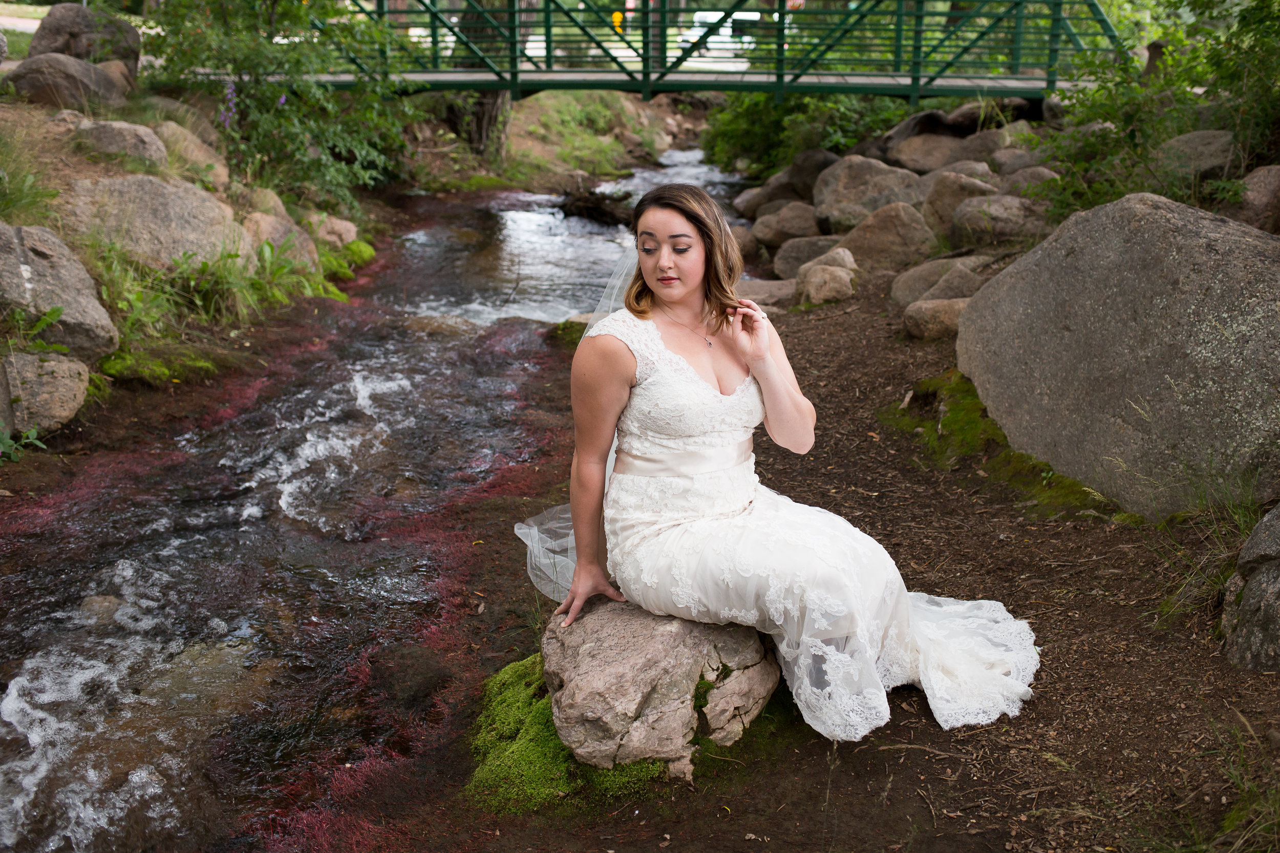 Deanna Bridal Session-3784.jpg