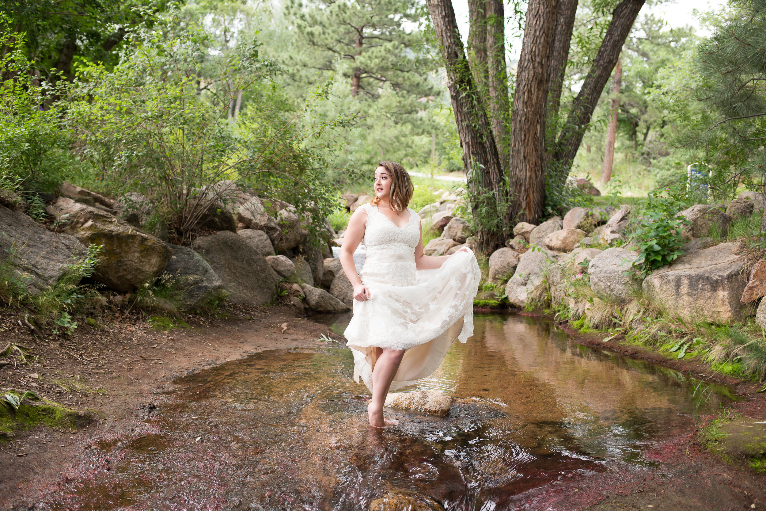 Deanna Bridal Session-3862.jpg