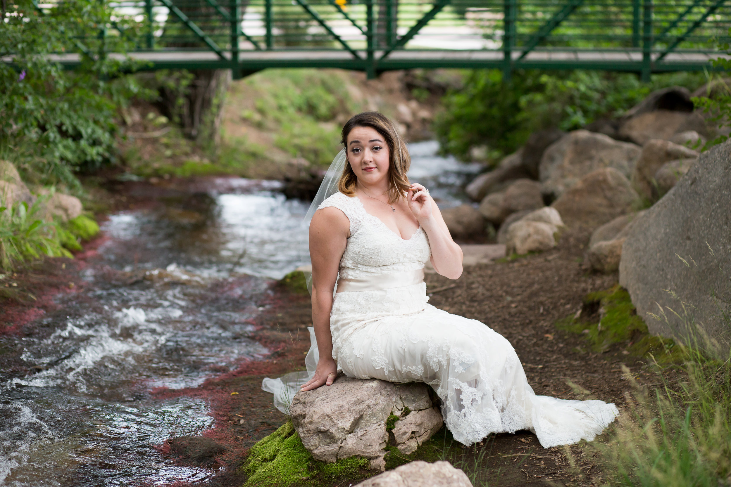 Deanna Bridal Session-7744.jpg