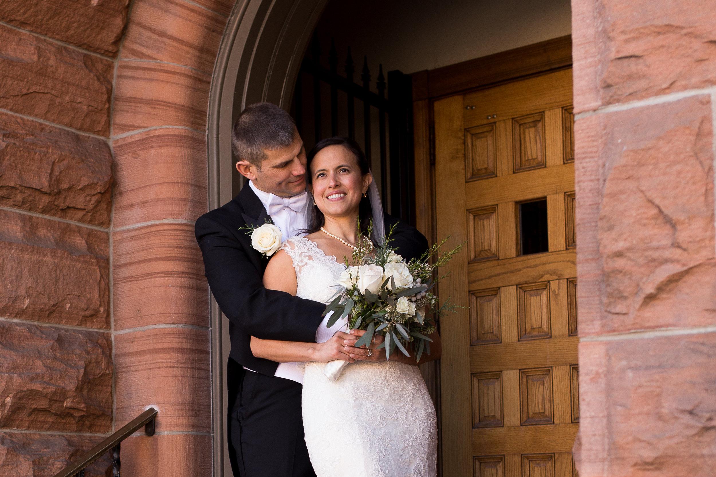 McDougall Wedding-599.jpg