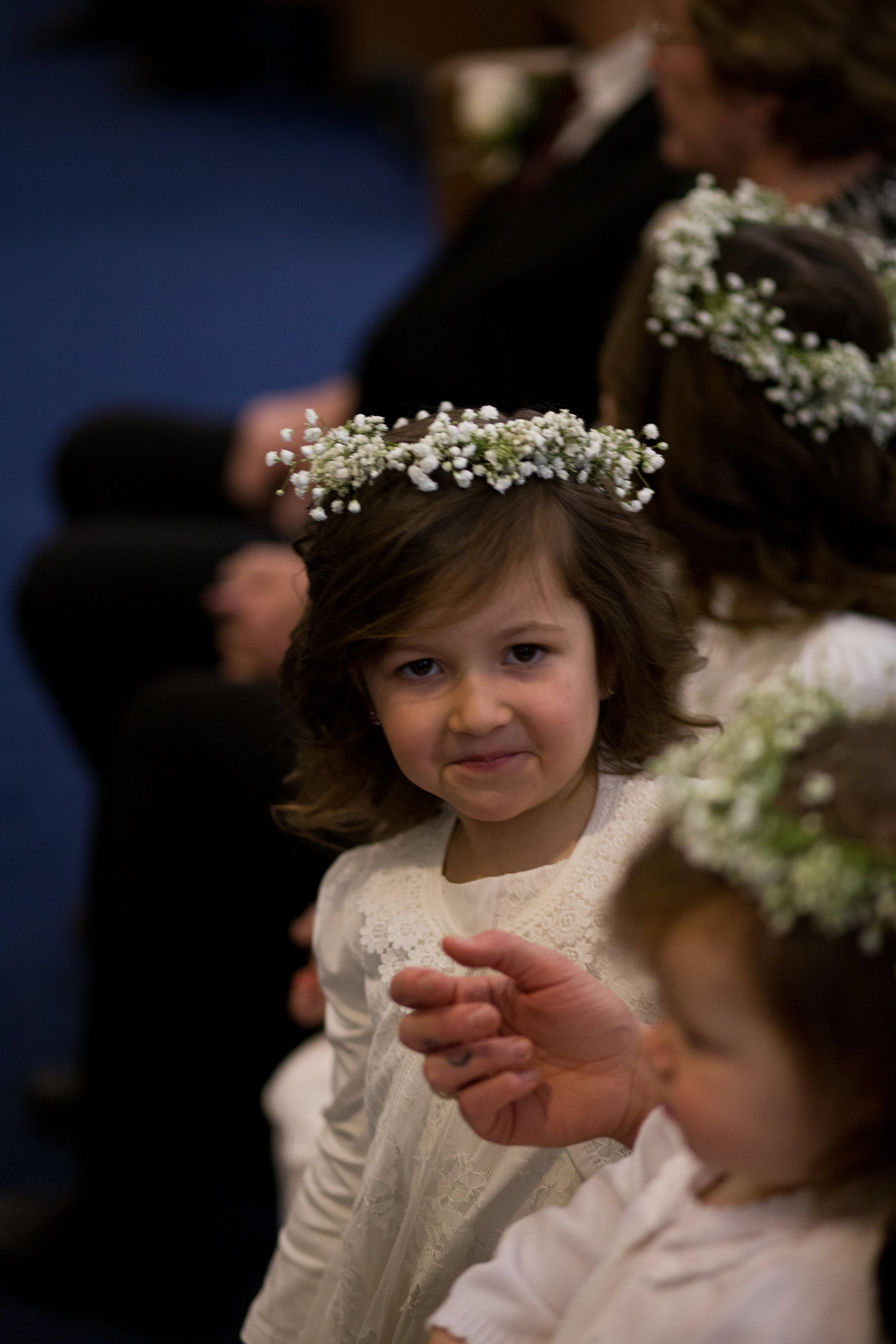 McDougall Wedding-267.jpg