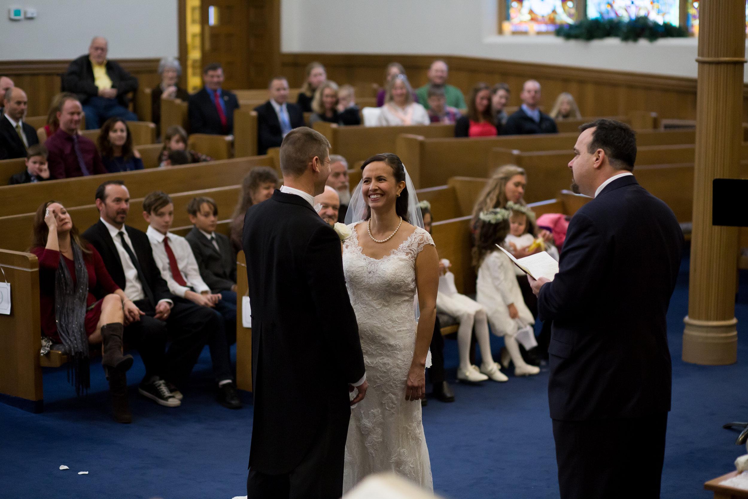 McDougall Wedding-295.jpg