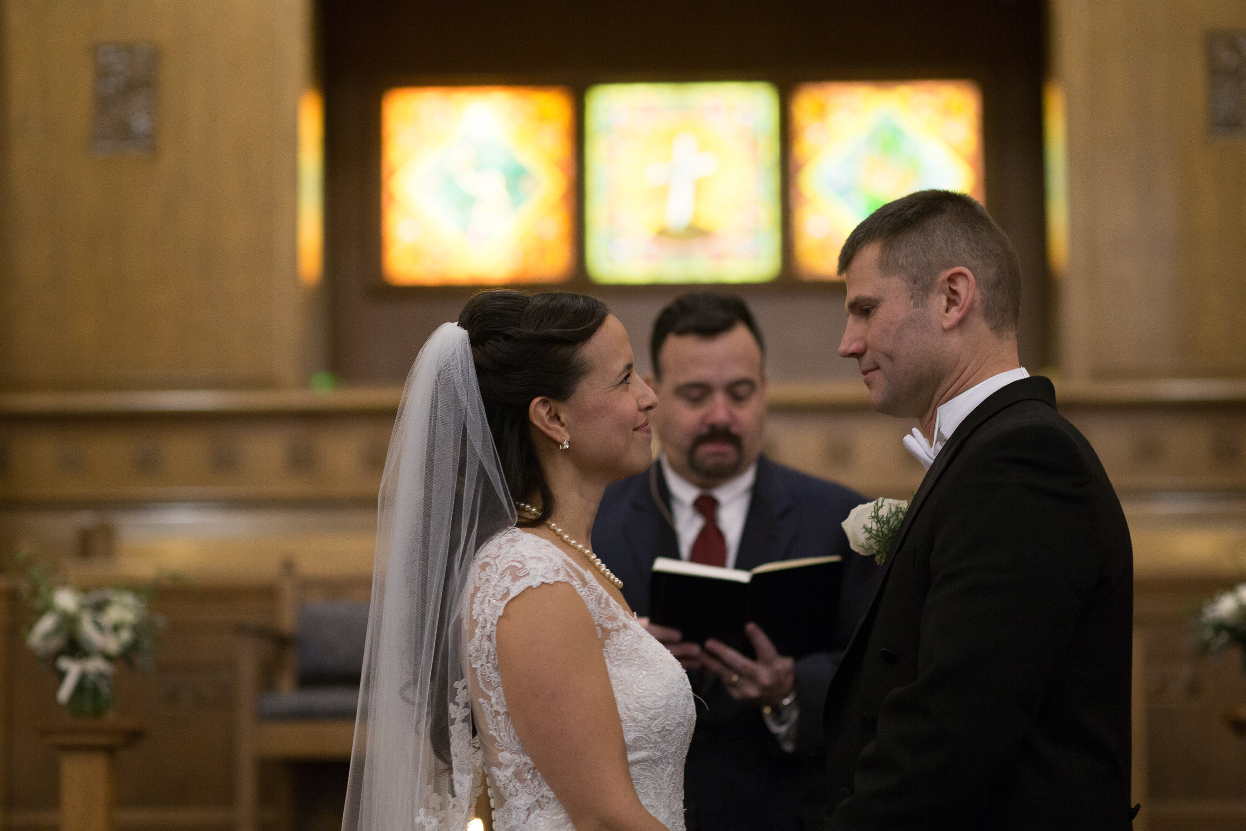 McDougall Wedding-307.jpg