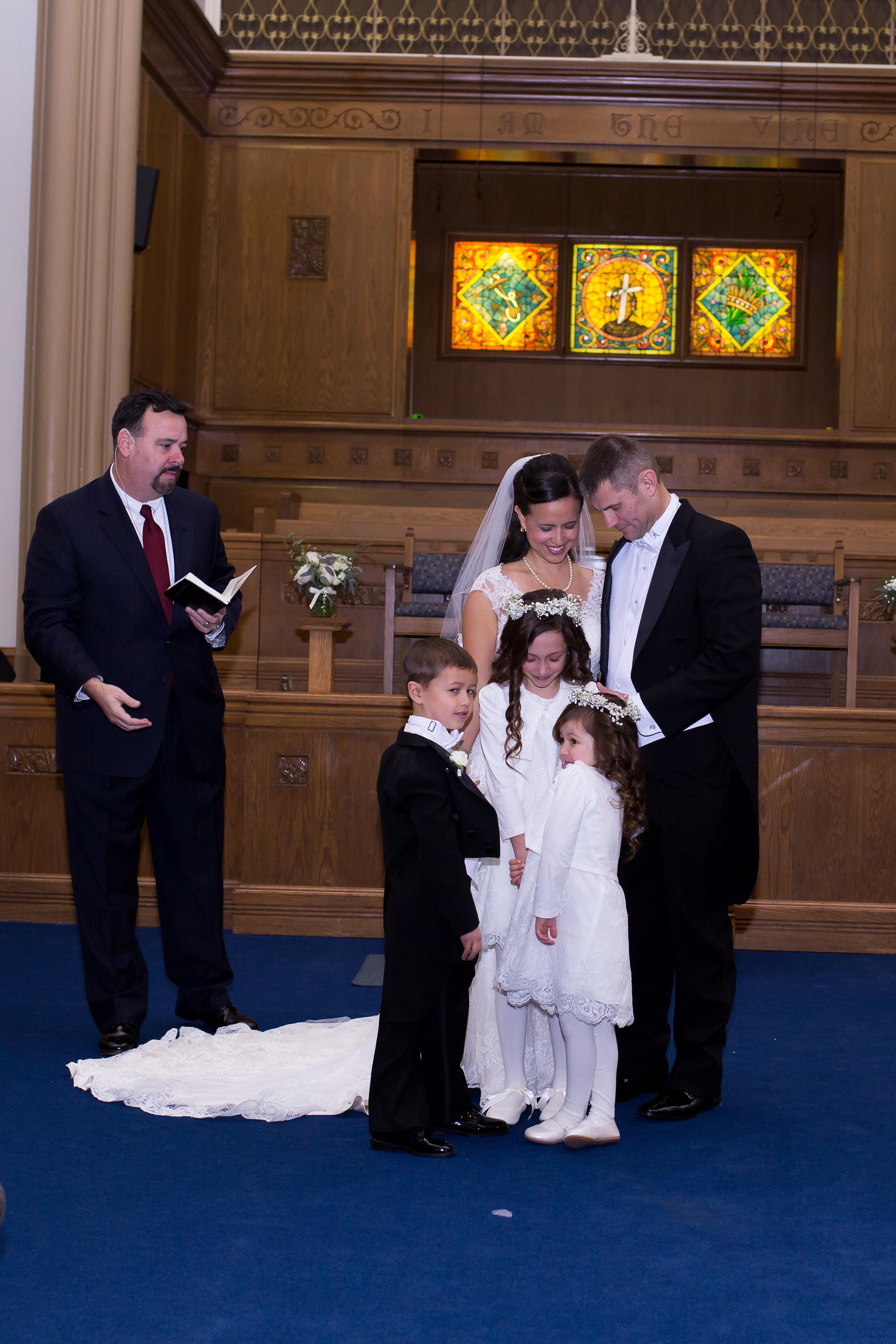 McDougall Wedding-393.jpg