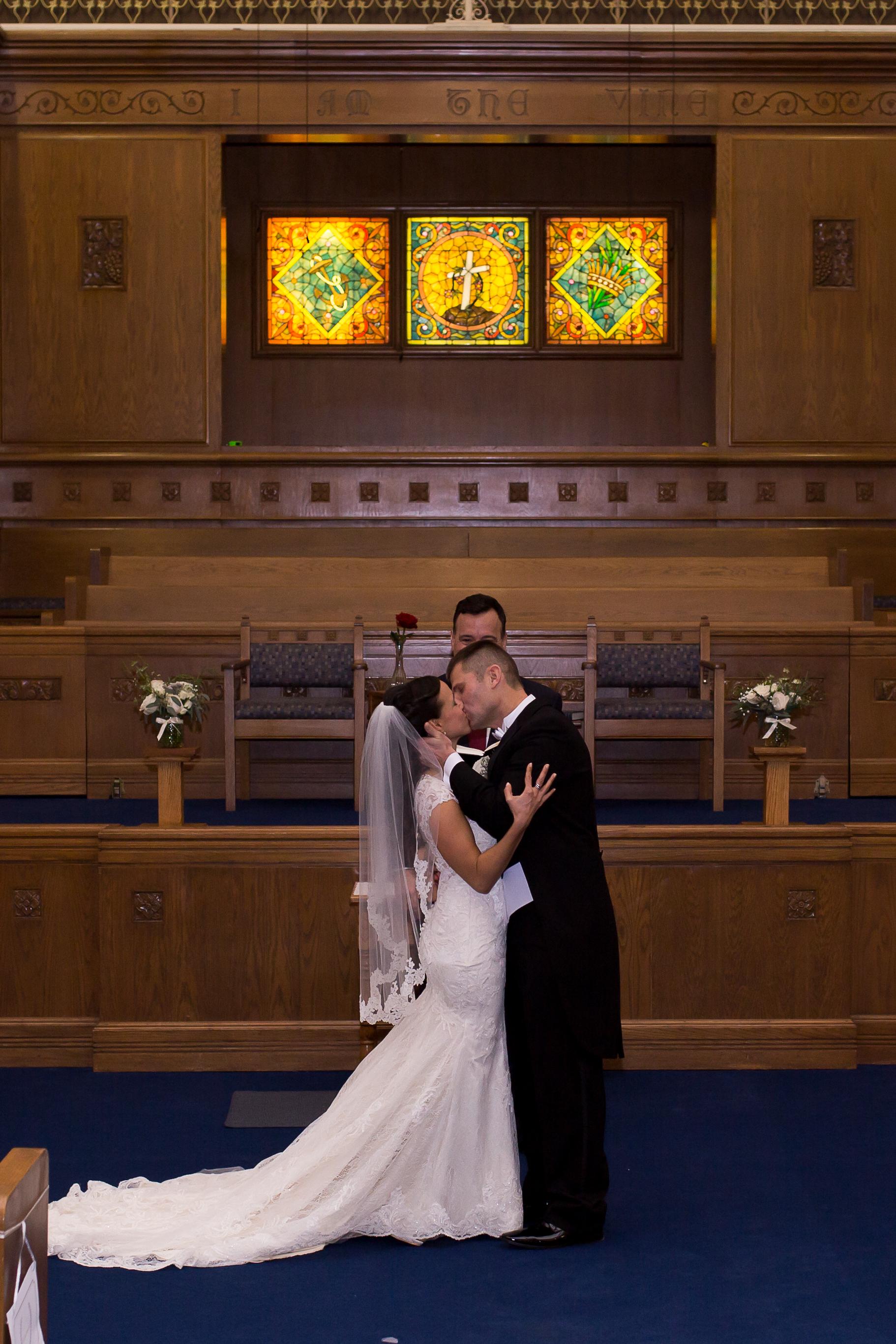 McDougall Wedding-407.jpg