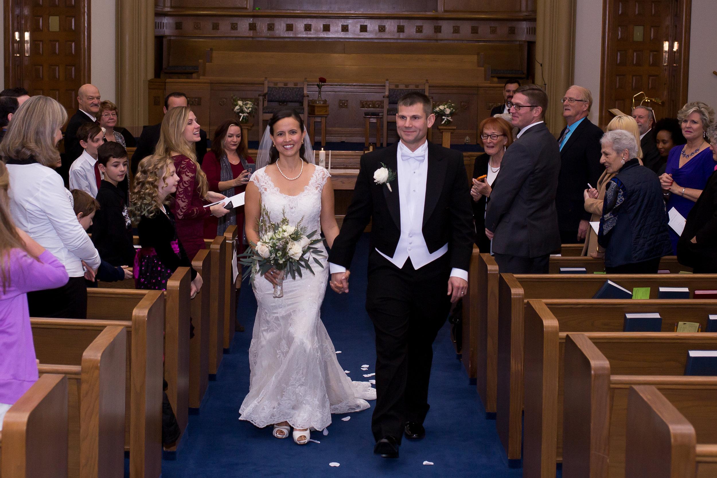McDougall Wedding-415.jpg
