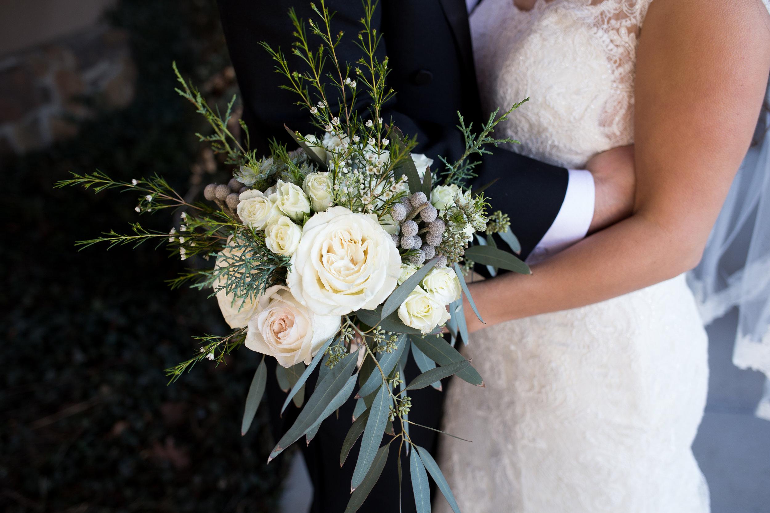 McDougall Wedding-827.jpg