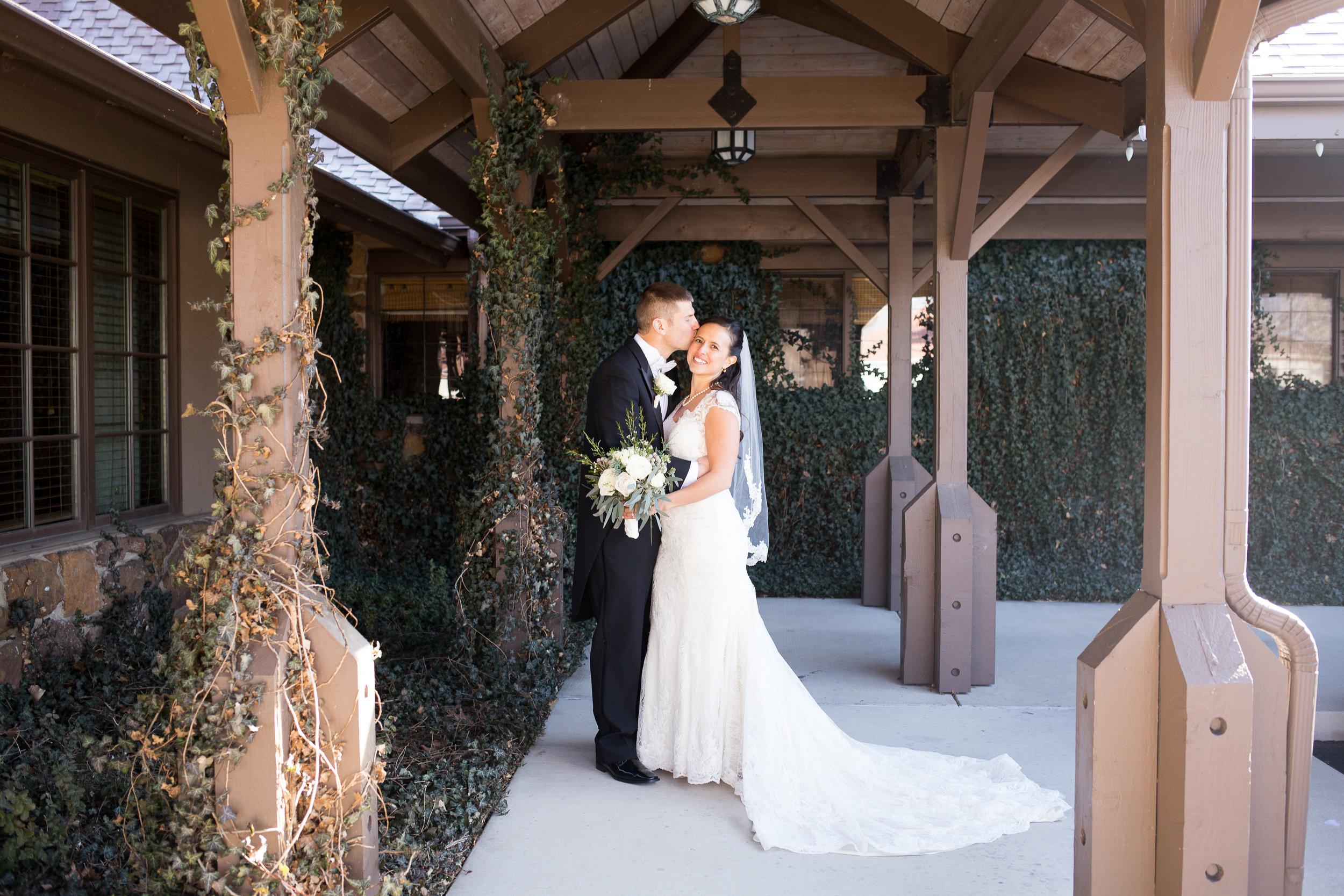 McDougall Wedding-823.jpg