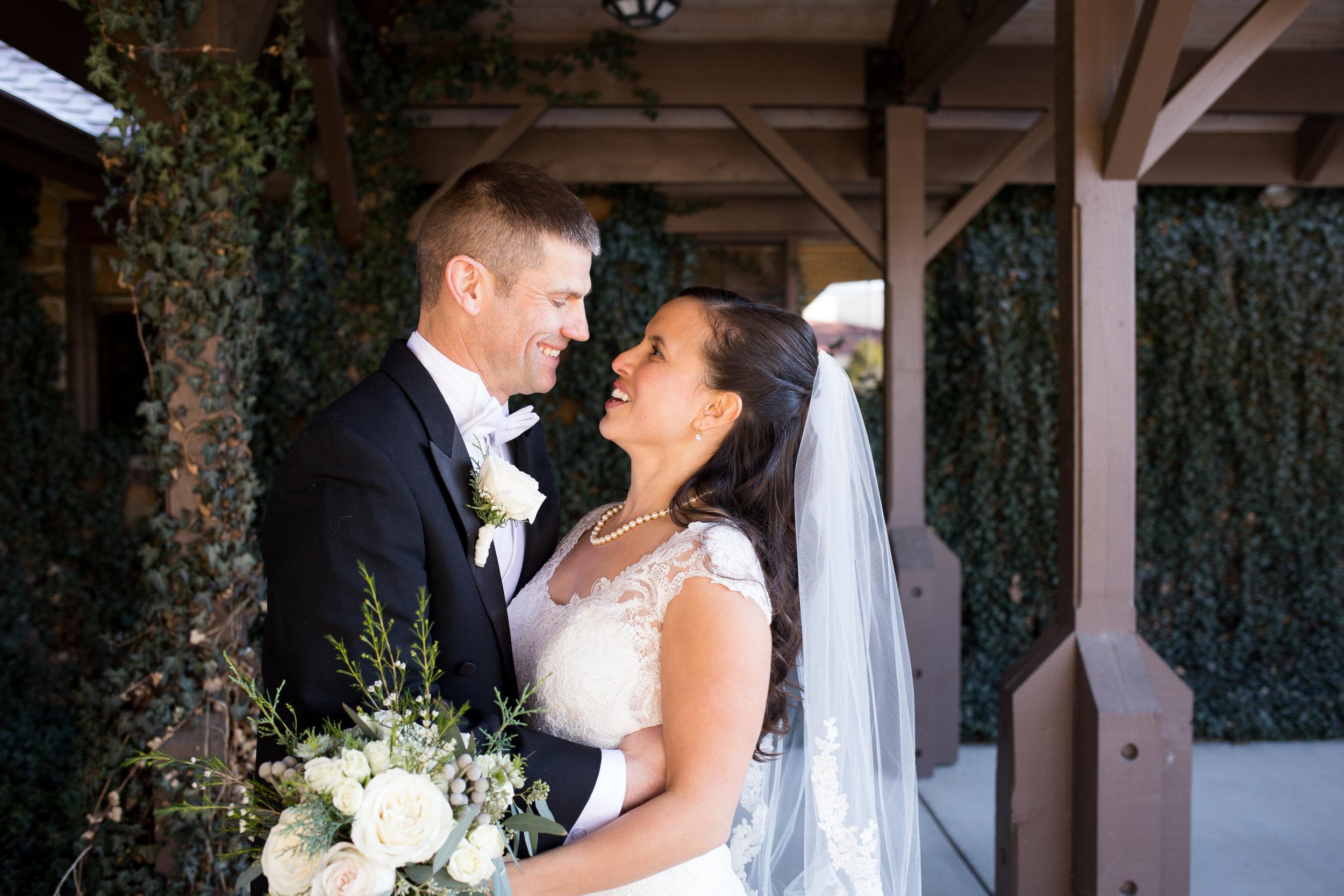 McDougall Wedding-831.jpg