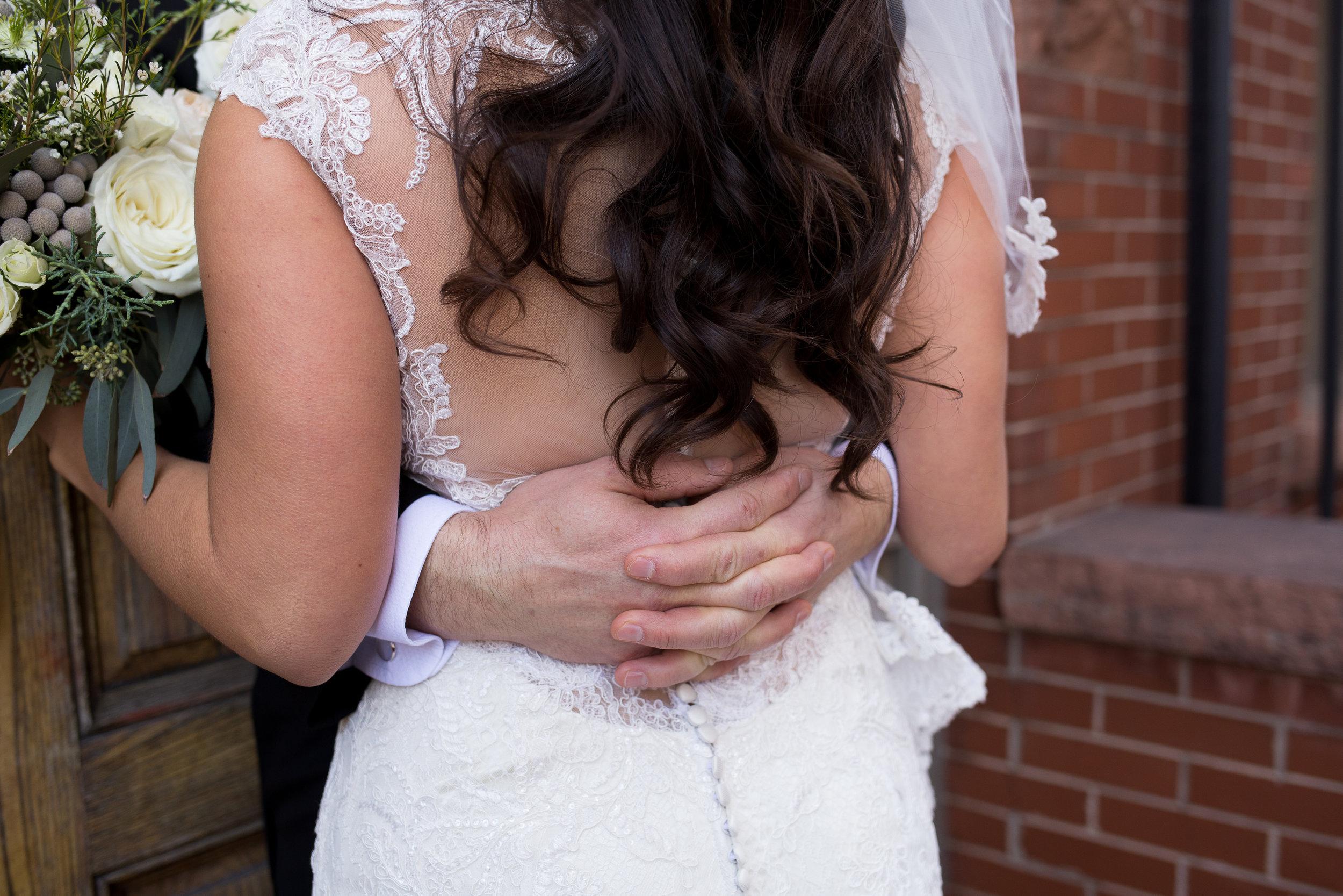 McDougall Wedding-641.jpg