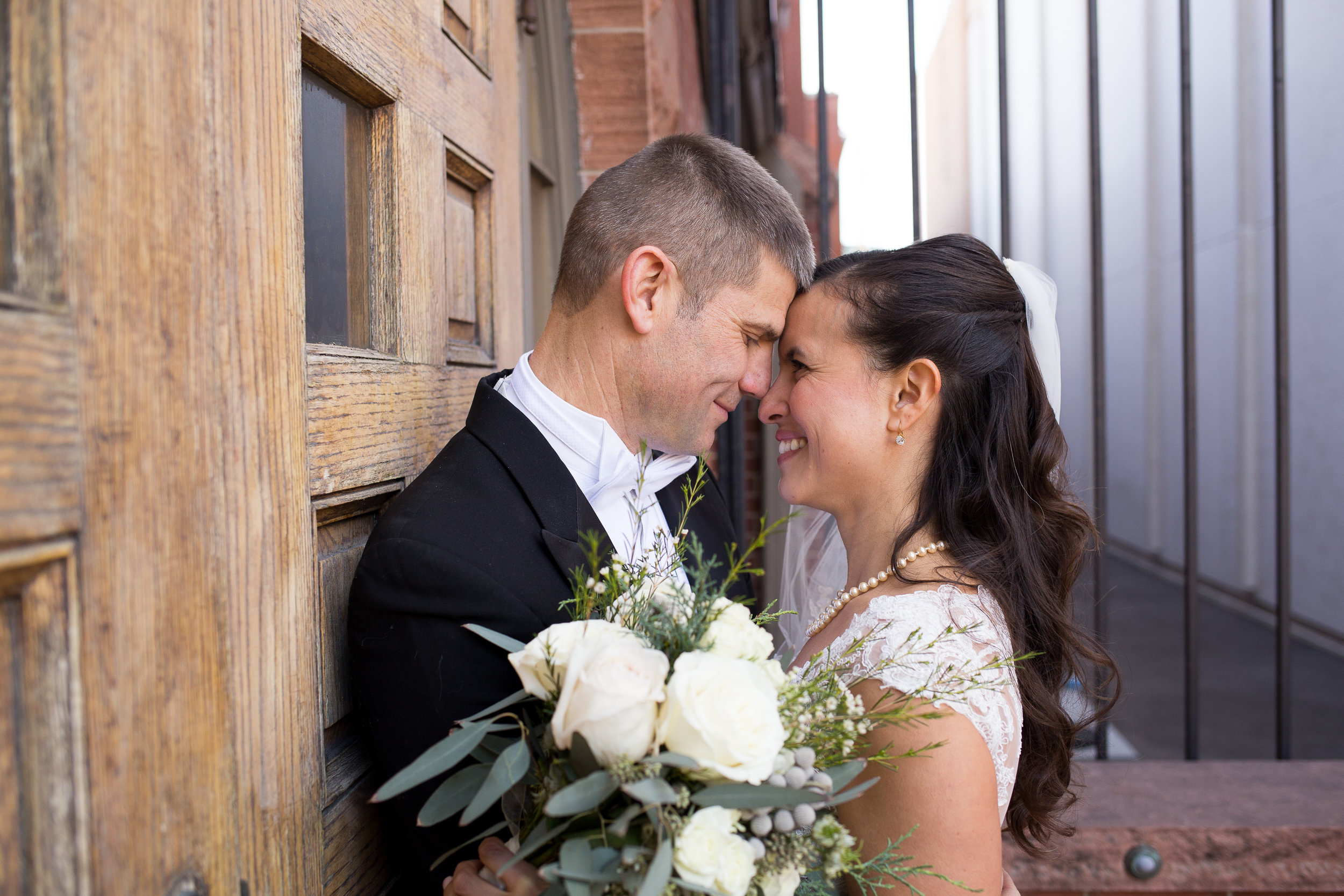 McDougall Wedding-657.jpg