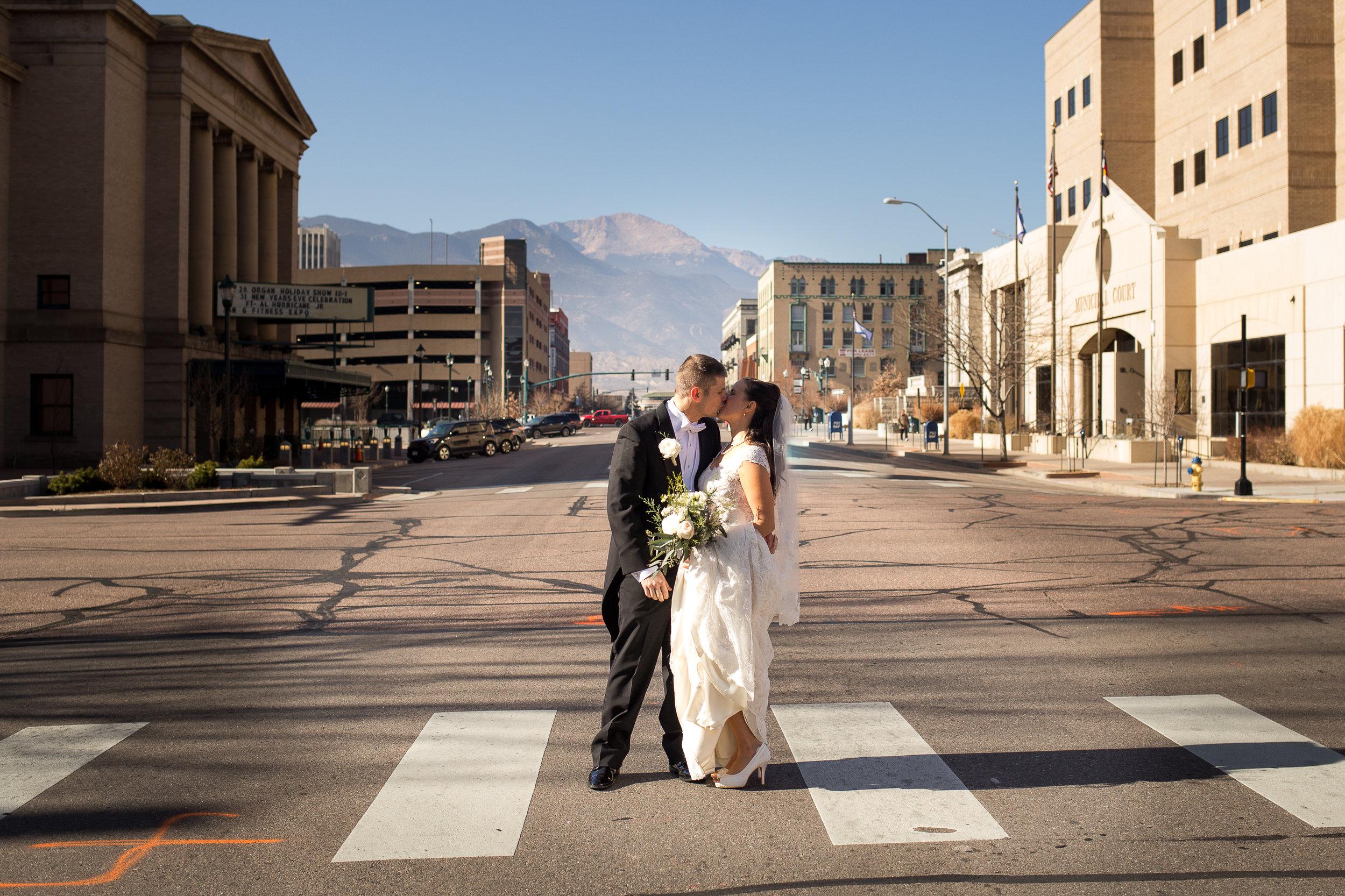 McDougall Wedding-739.jpg