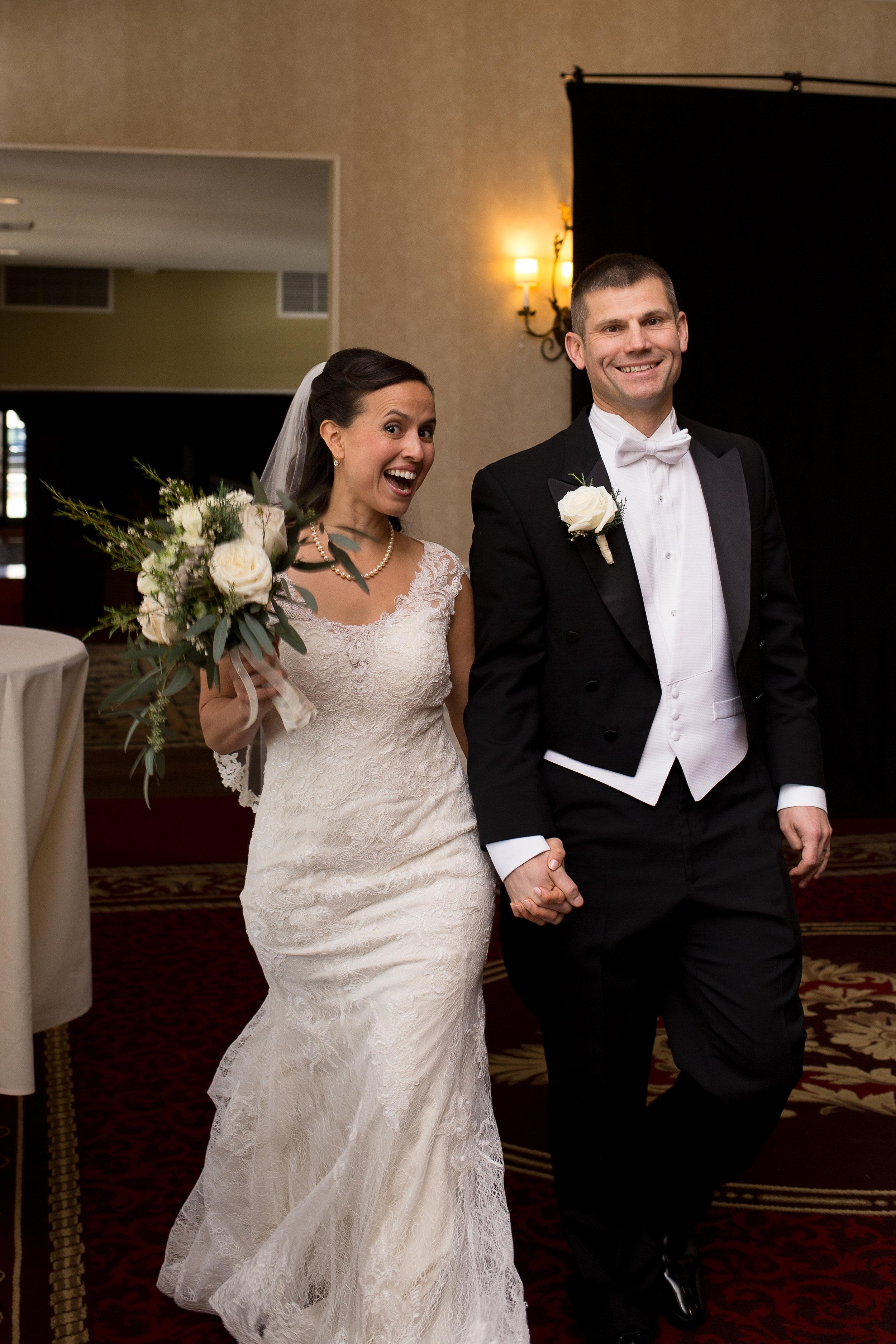 McDougall Wedding-875.jpg