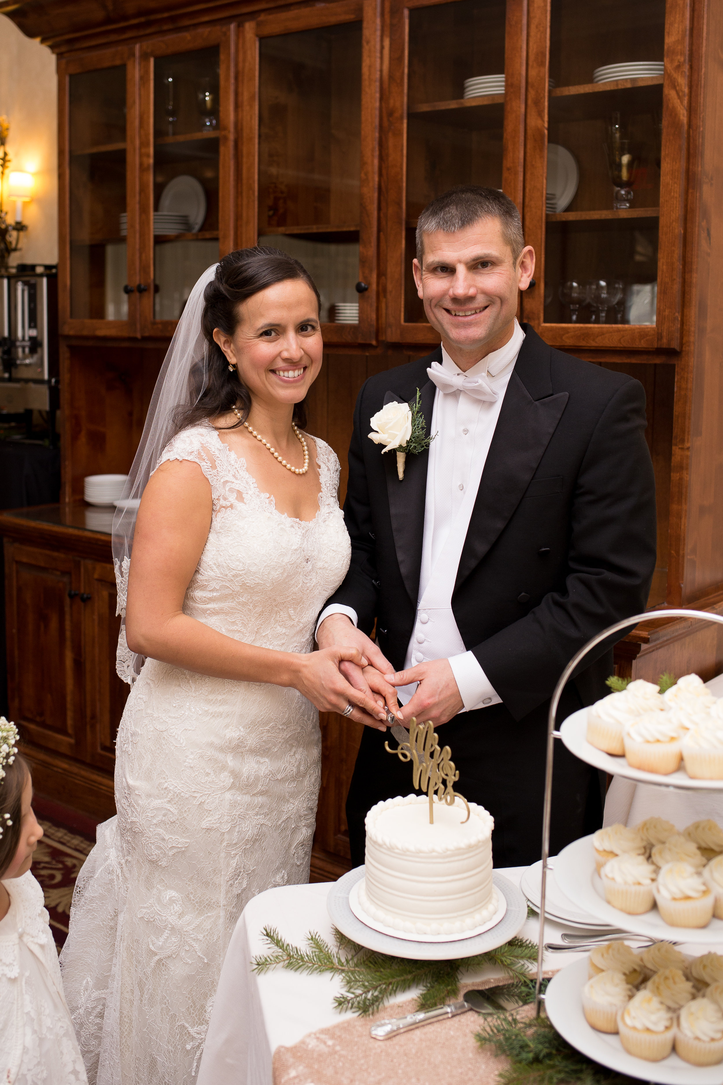 McDougall Wedding-1085.jpg