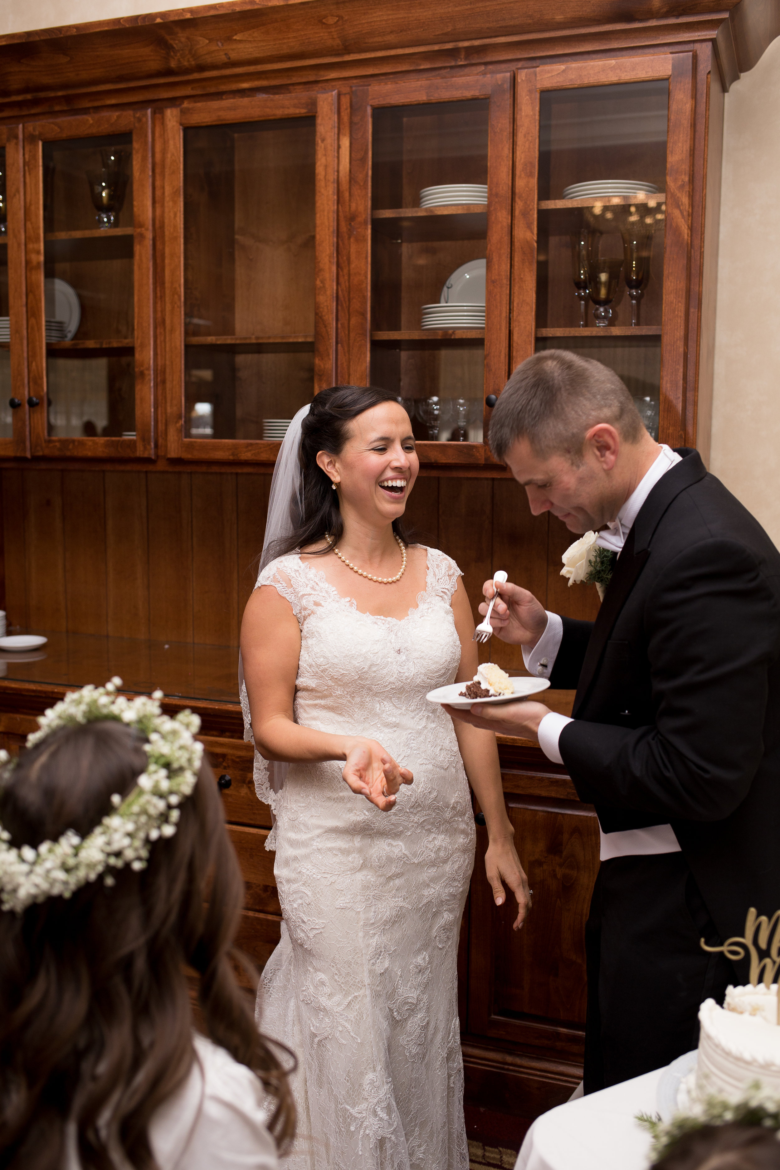 McDougall Wedding-1099.jpg