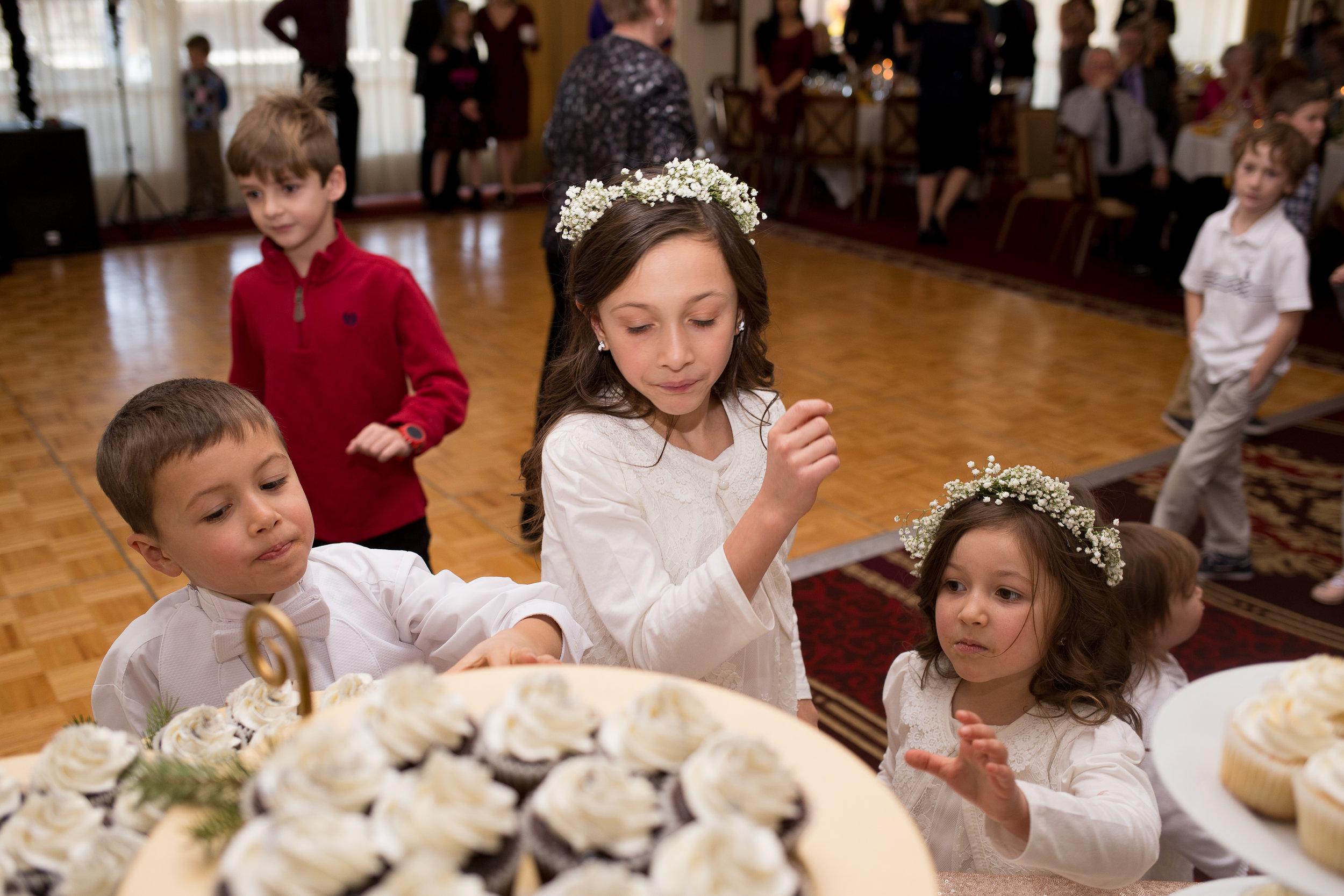McDougall Wedding-1107.jpg