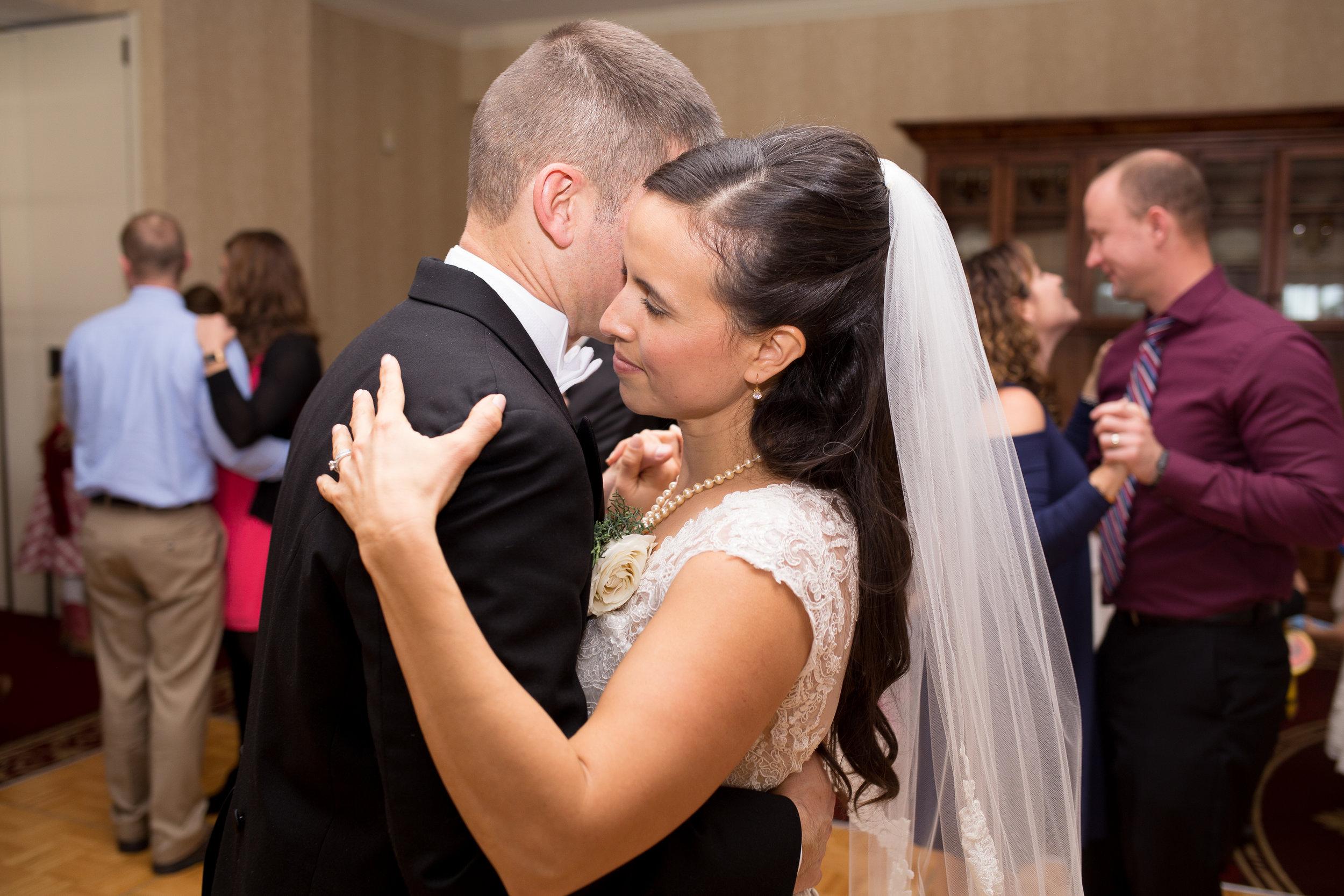 McDougall Wedding-1297.jpg