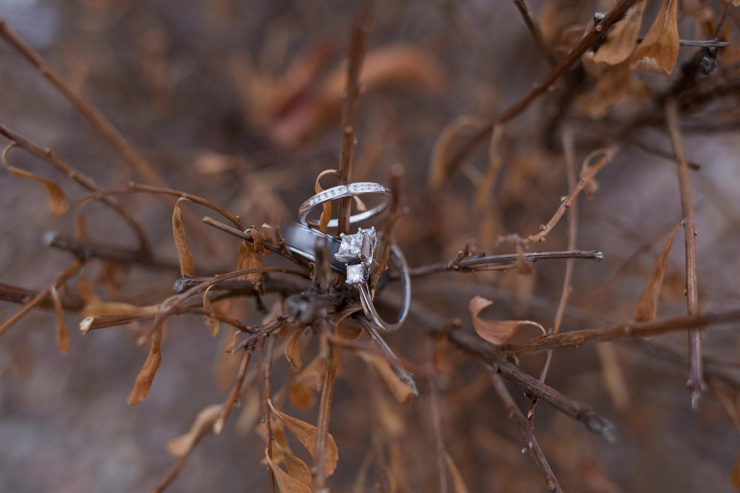 Boyd Wedding-842.jpg