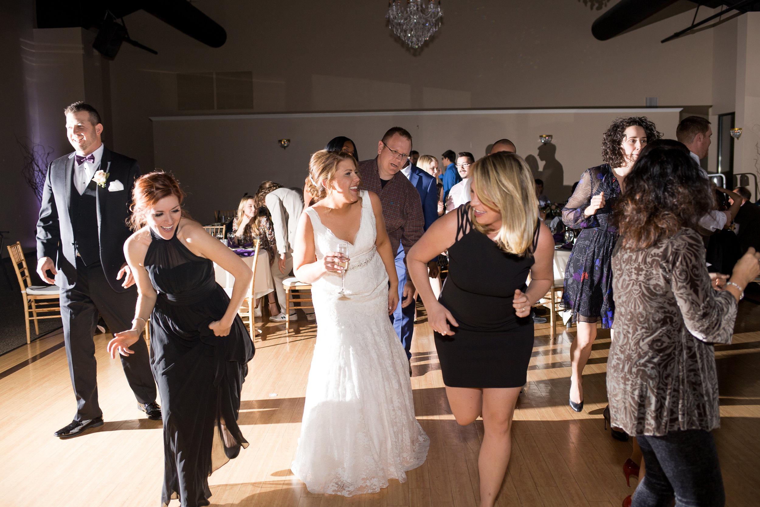 Boyd Wedding-1484.jpg