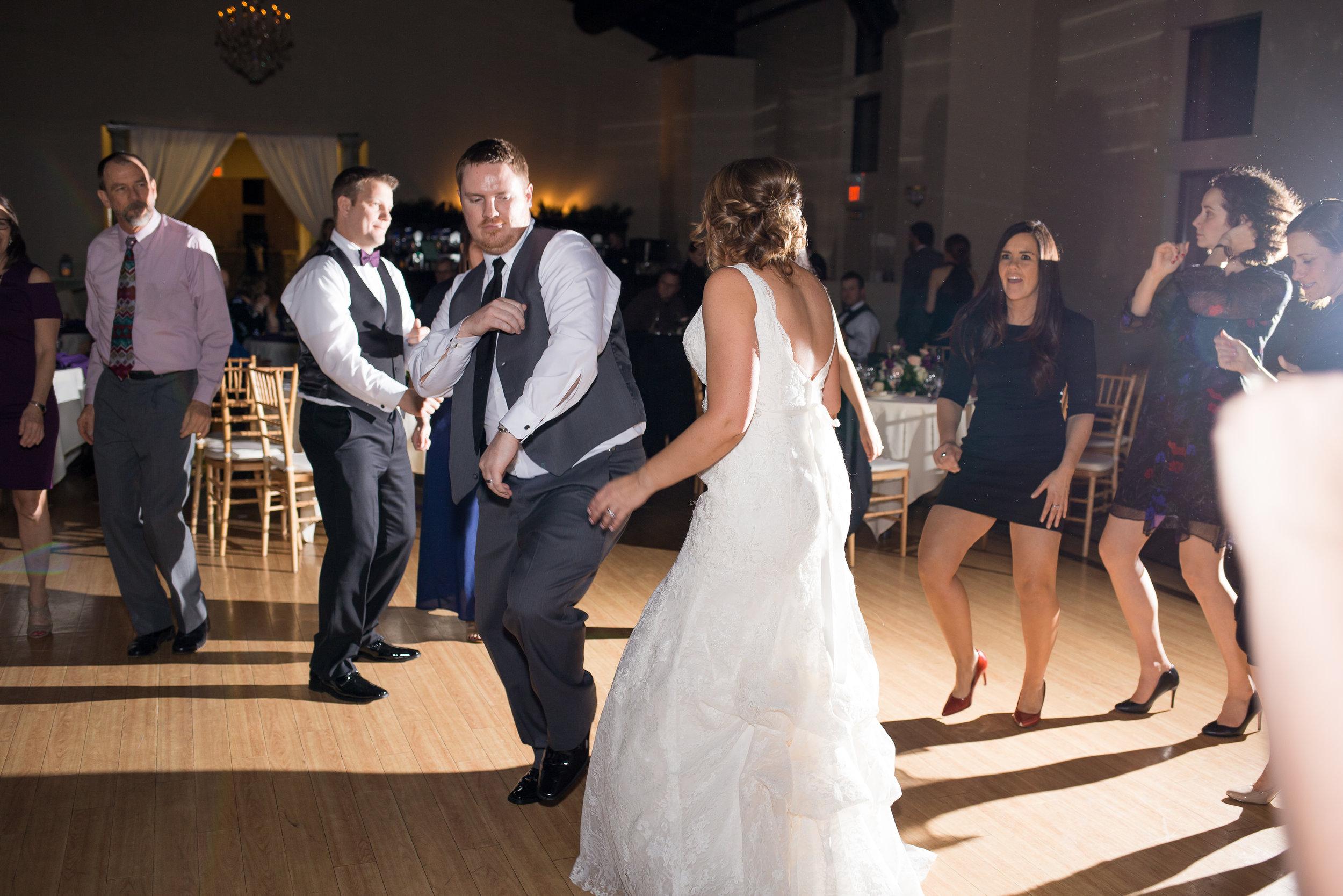 Boyd Wedding-1616.jpg
