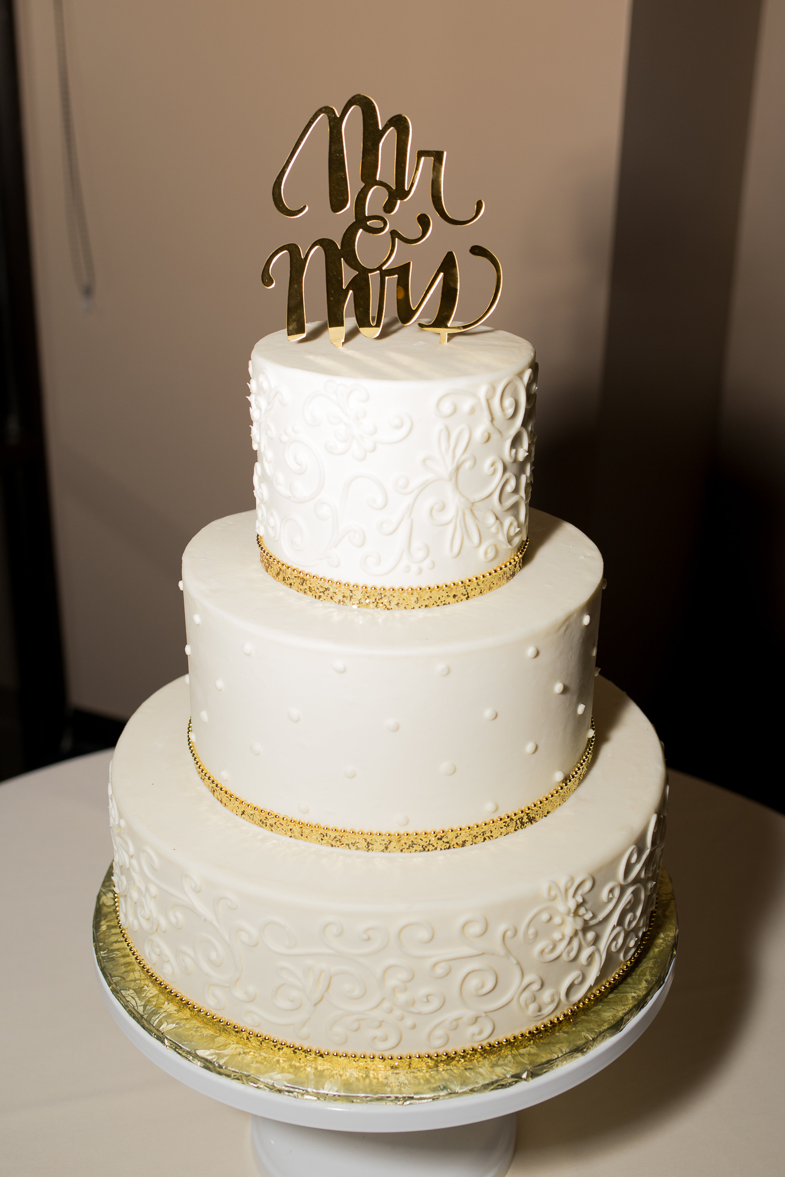 Boyd Wedding-854.jpg
