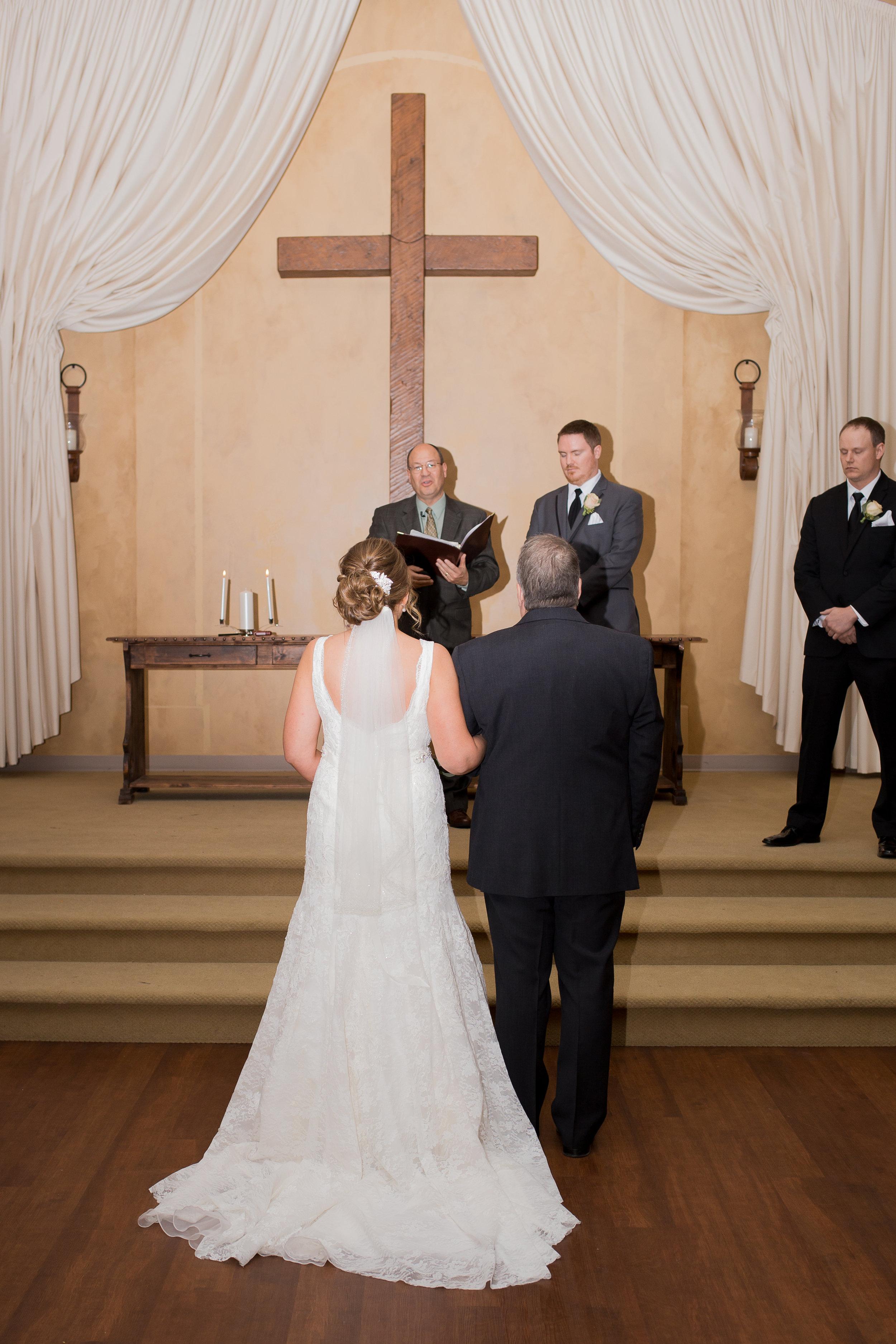 Boyd Wedding-920.jpg