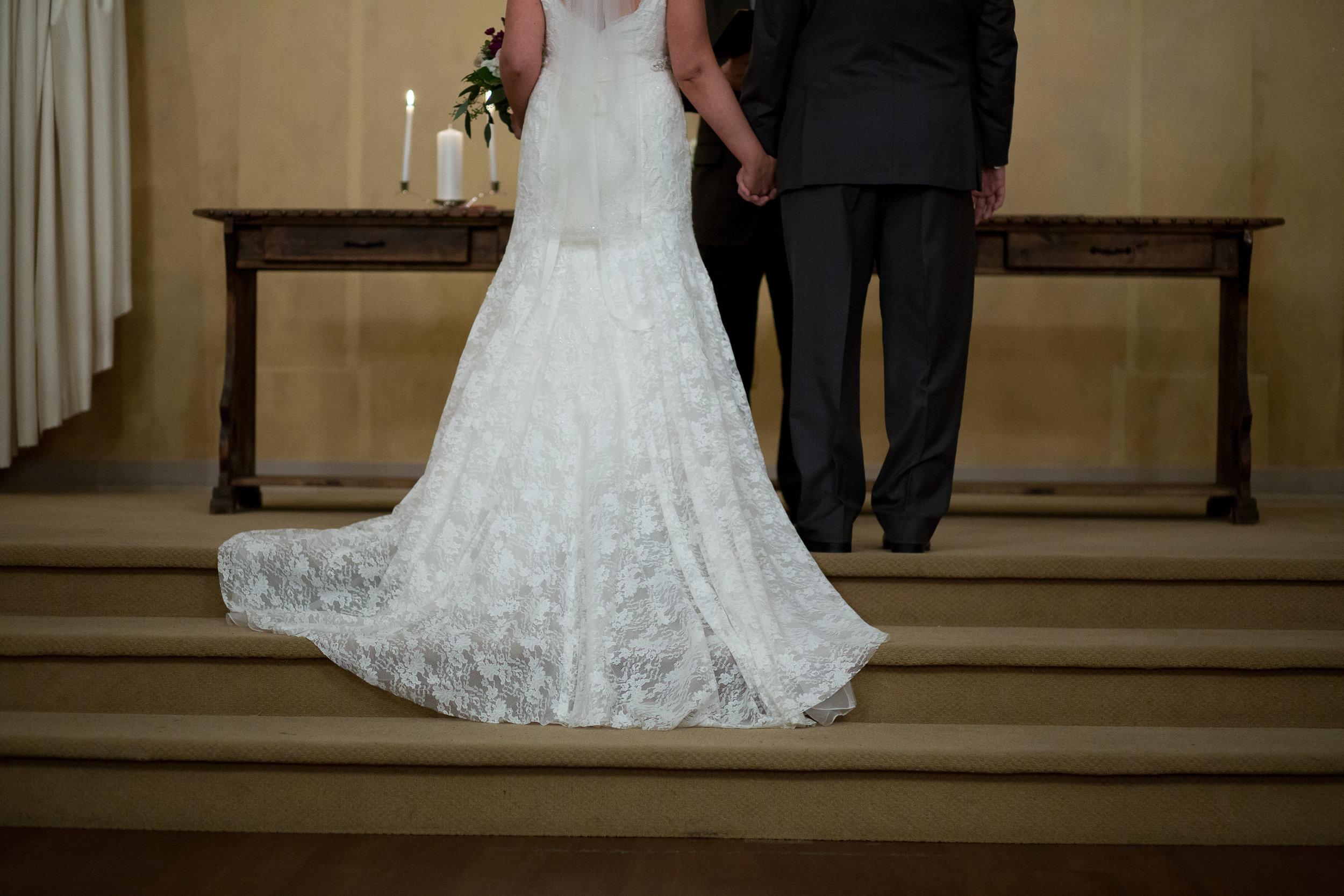 Boyd Wedding-896.jpg
