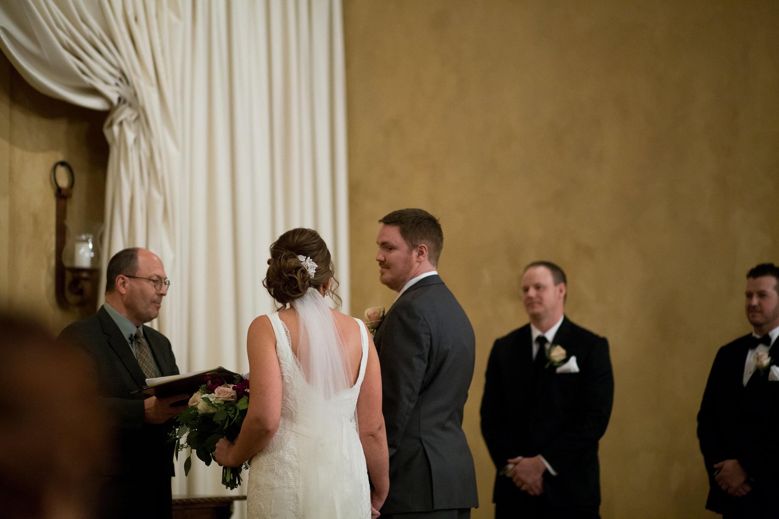 Boyd Wedding-940.jpg