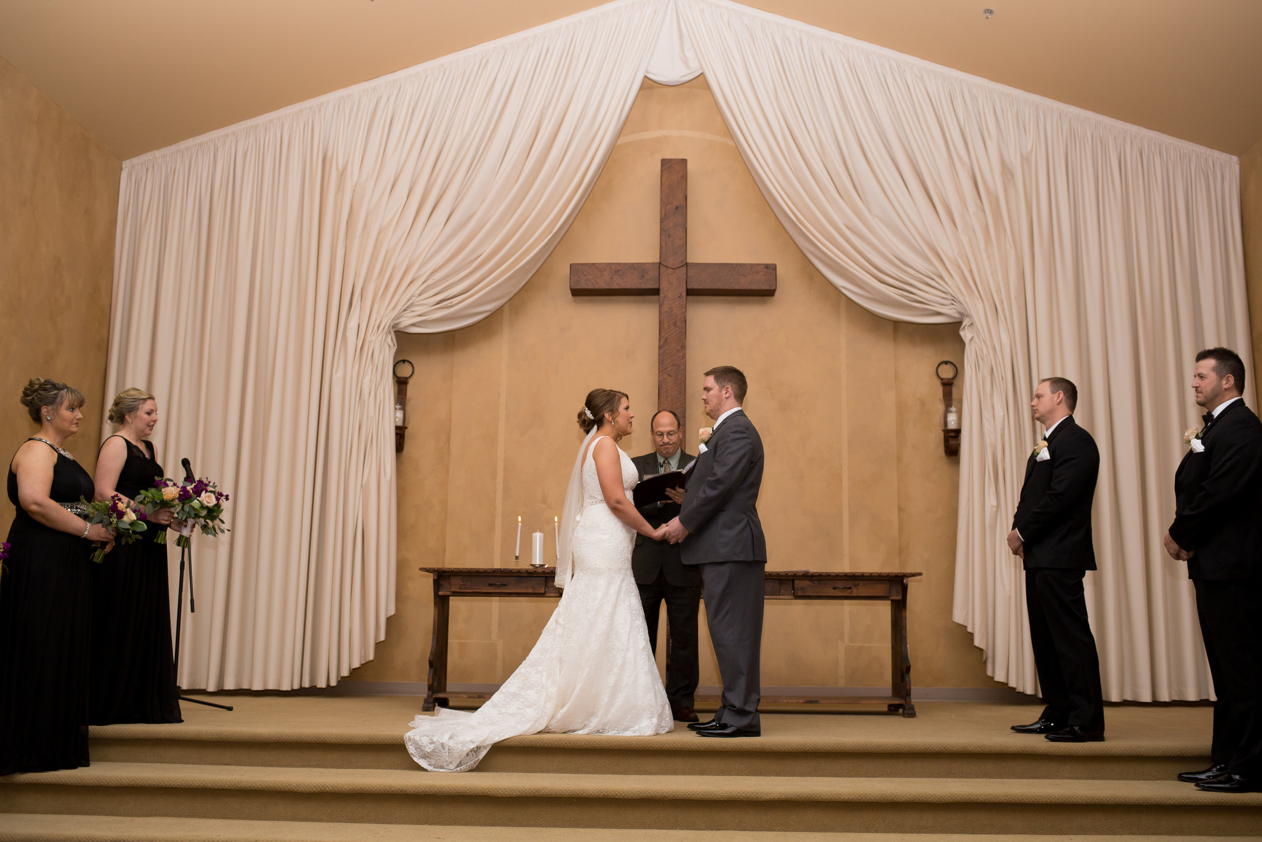 Boyd Wedding-1030.jpg