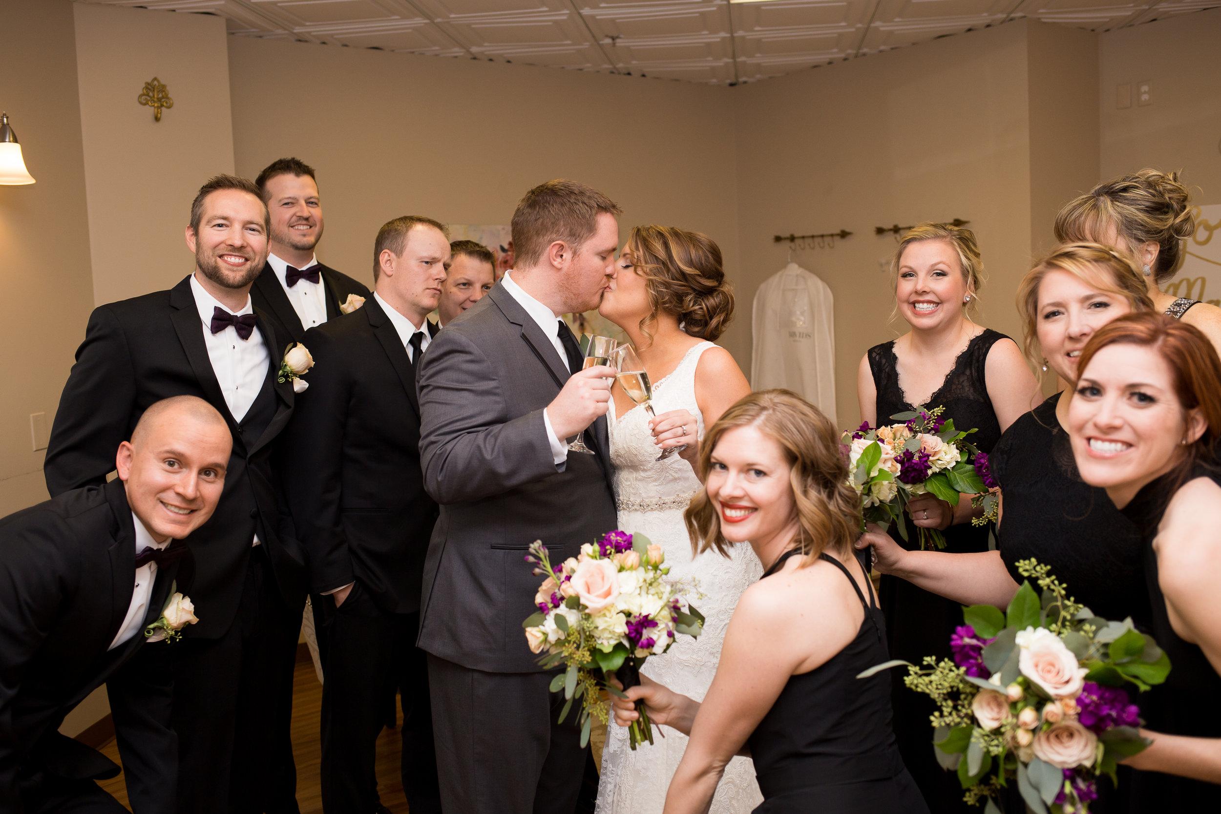 Boyd Wedding-1106.jpg