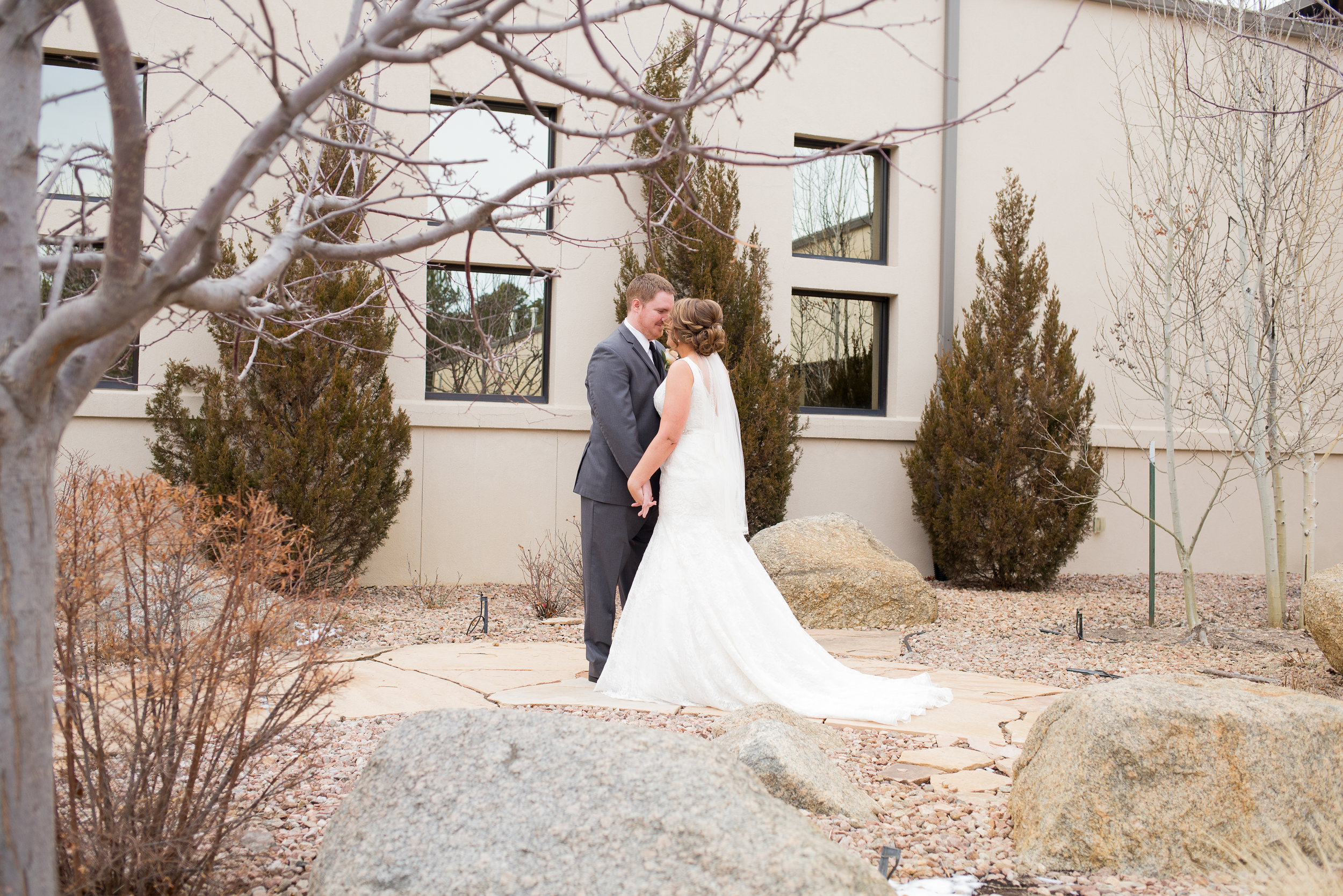 Boyd Wedding-145.jpg