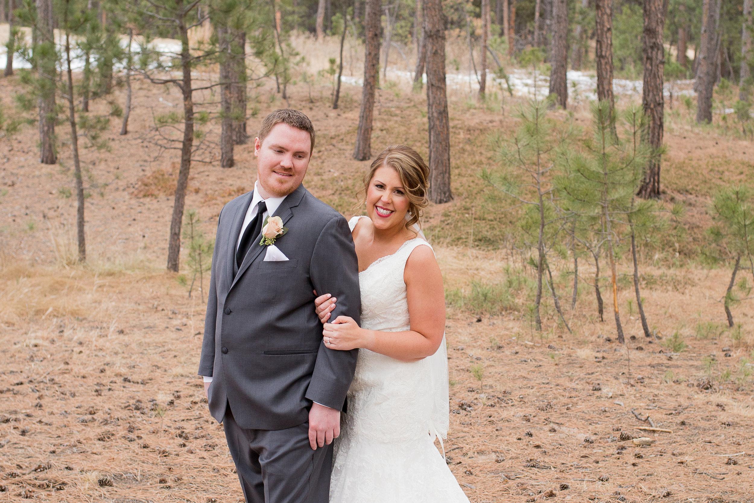Boyd Wedding-213.jpg