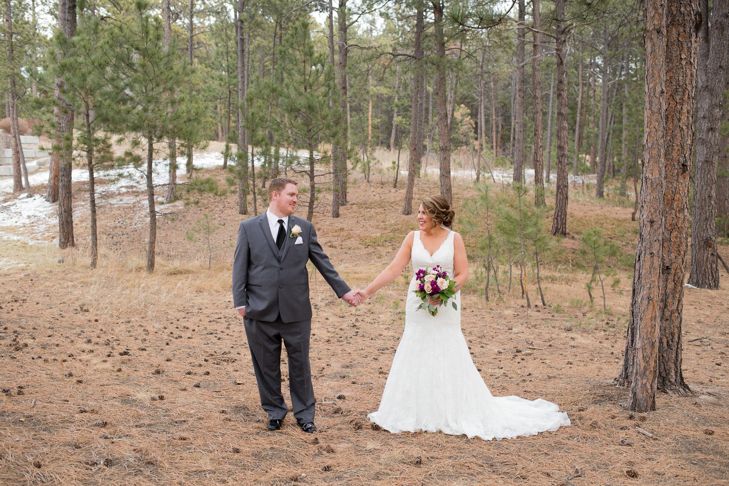 Boyd Wedding-245.jpg