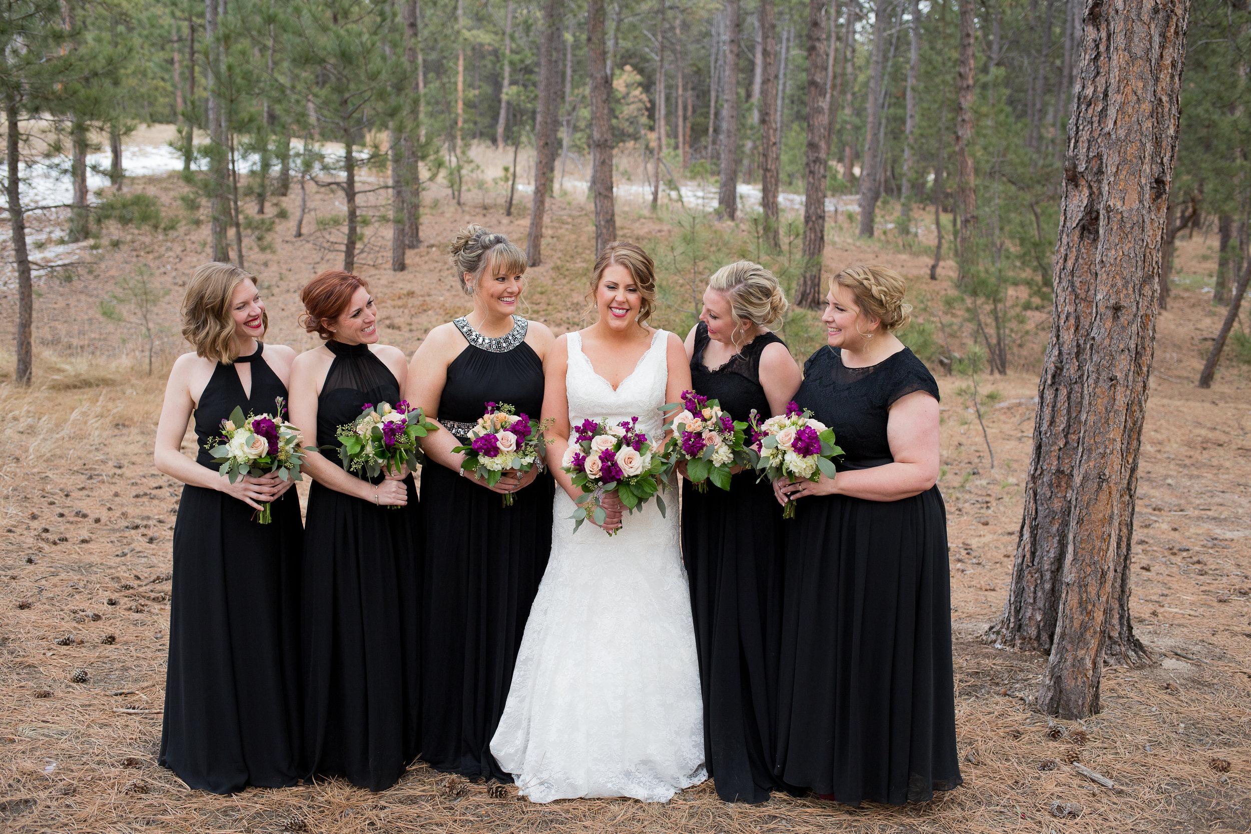 Boyd Wedding-279.jpg