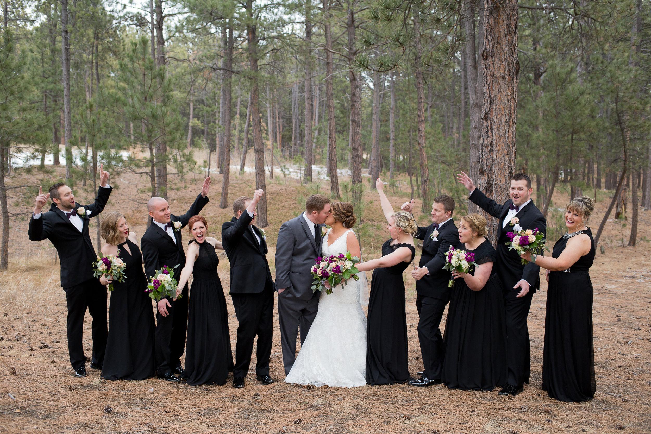 Boyd Wedding-291.jpg