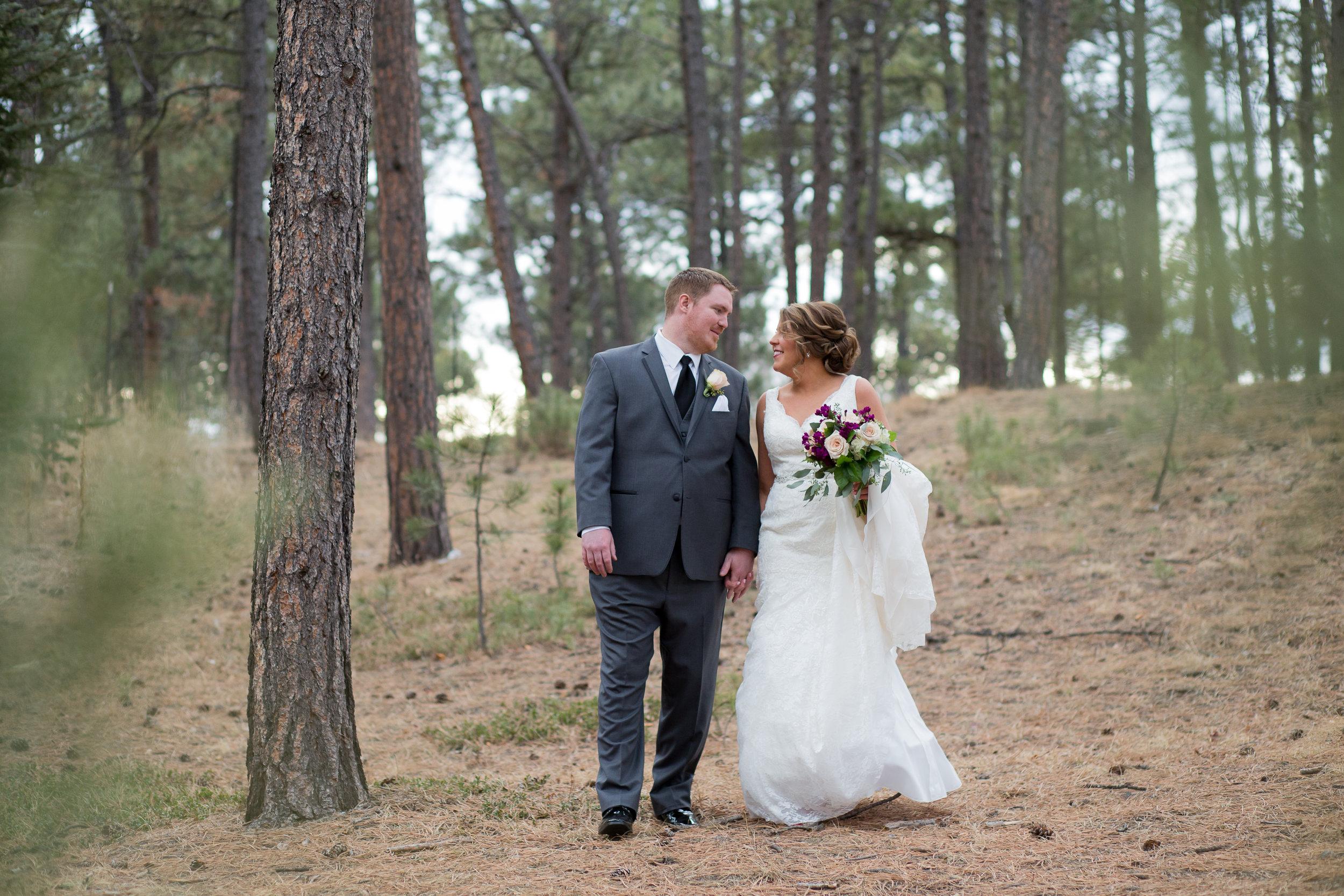 Boyd Wedding-387.jpg