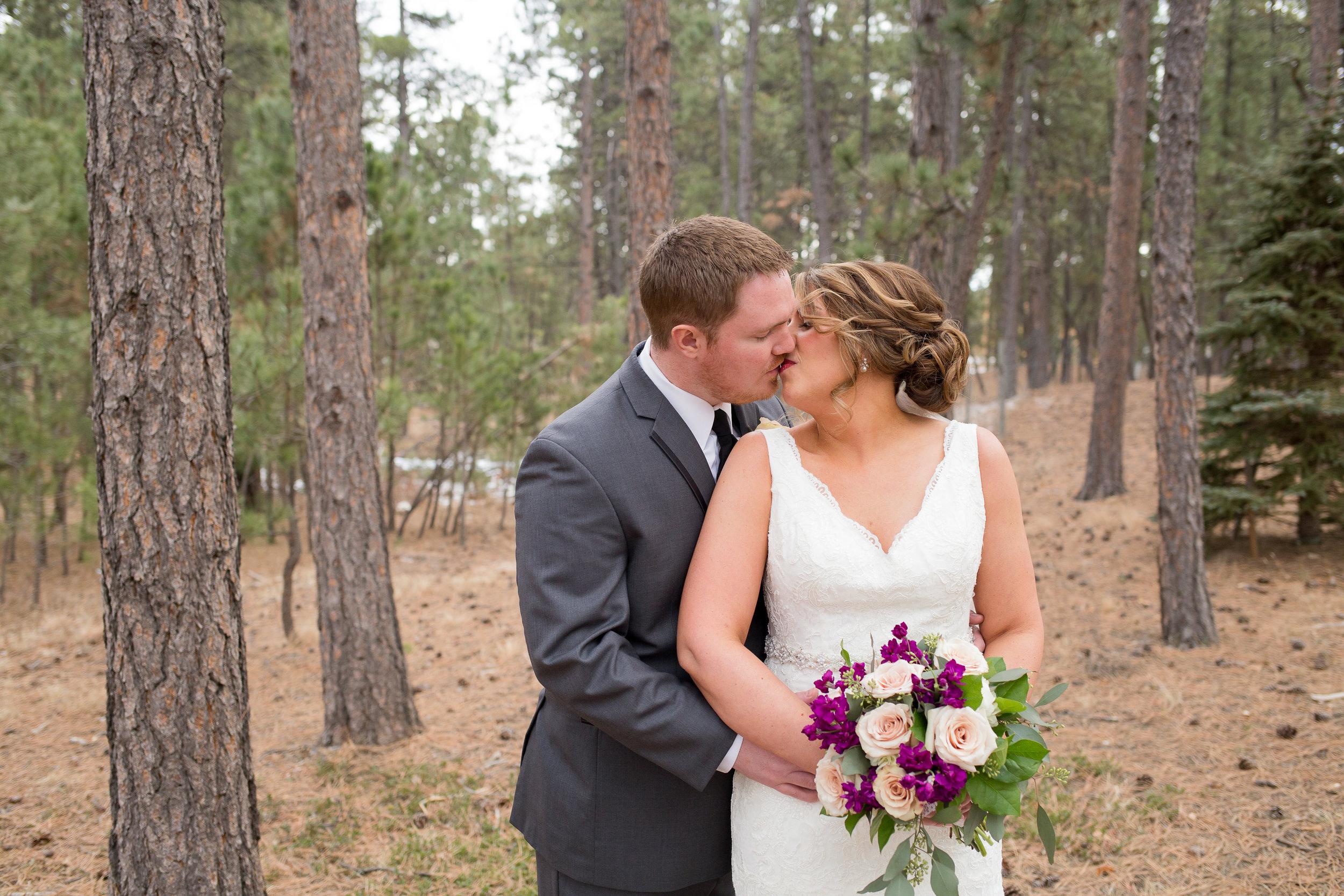 Boyd Wedding-401.jpg