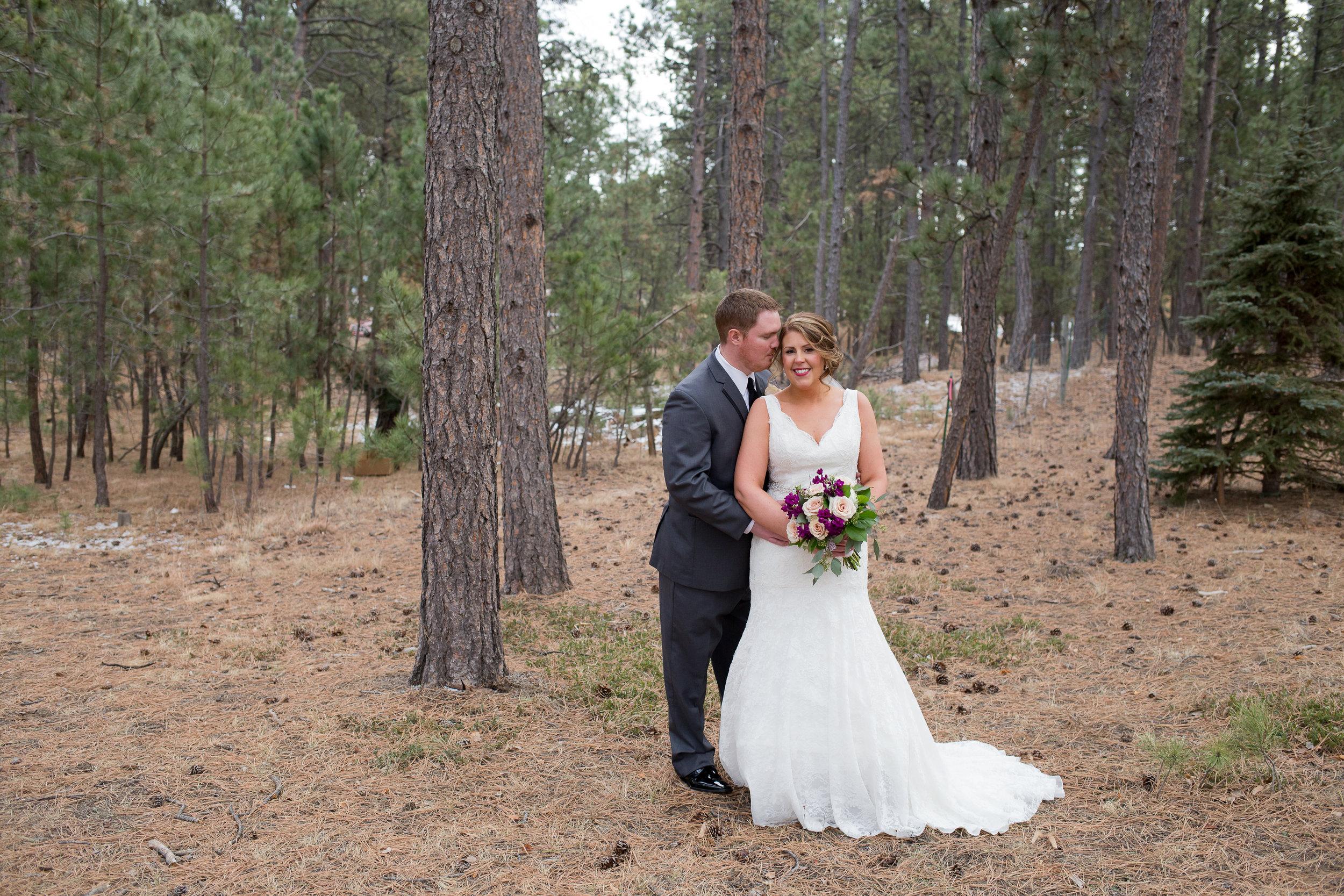 Boyd Wedding-407.jpg
