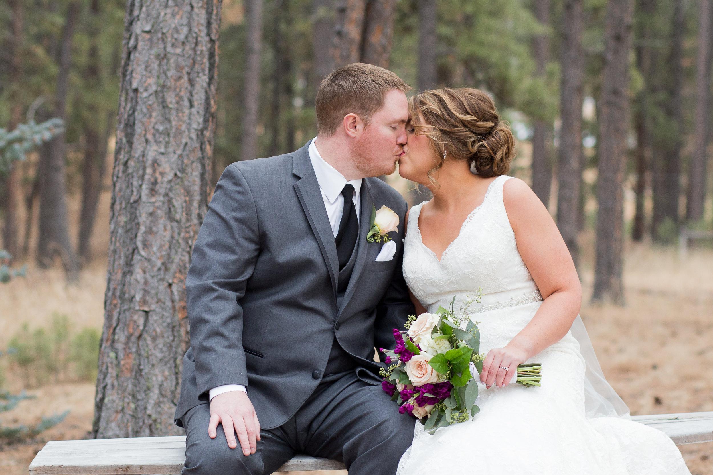 Boyd Wedding-629.jpg