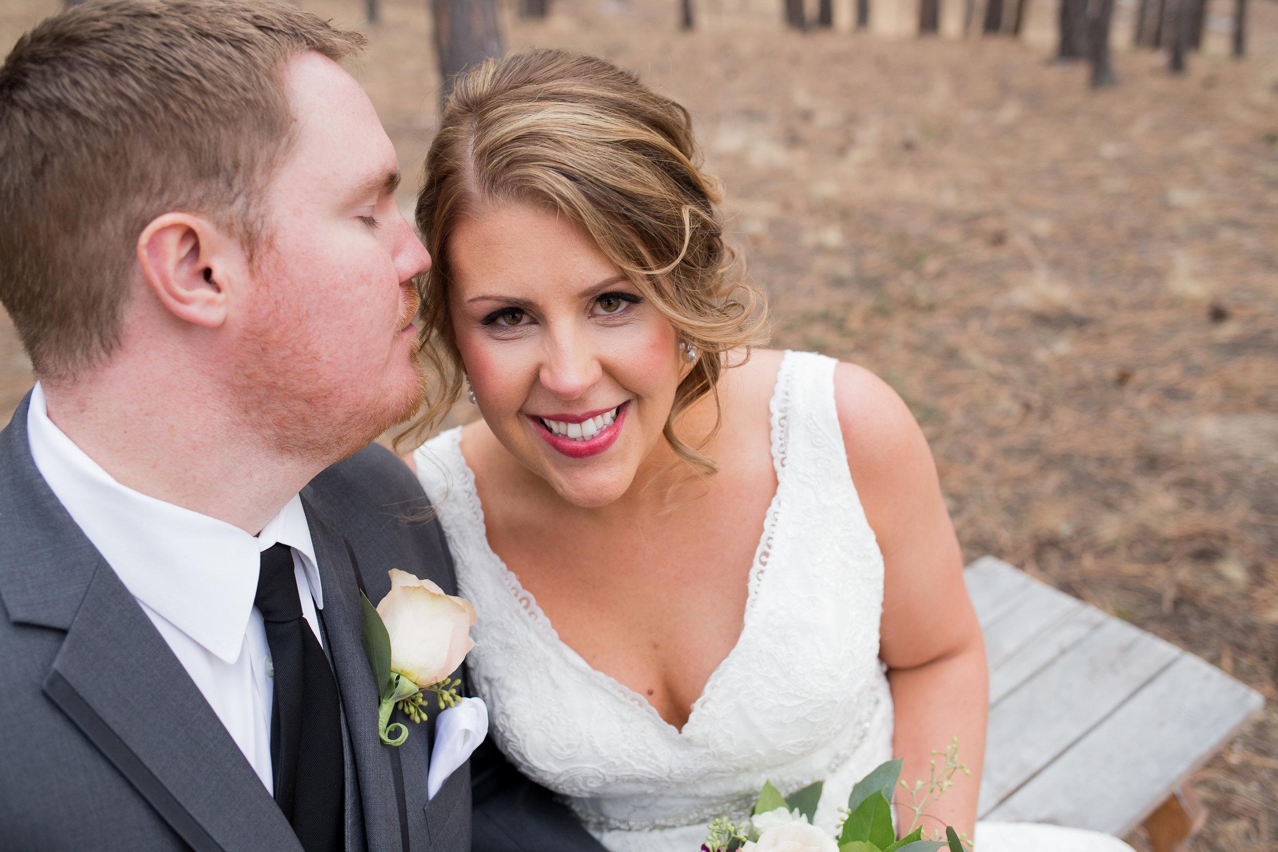 Boyd Wedding-675.jpg