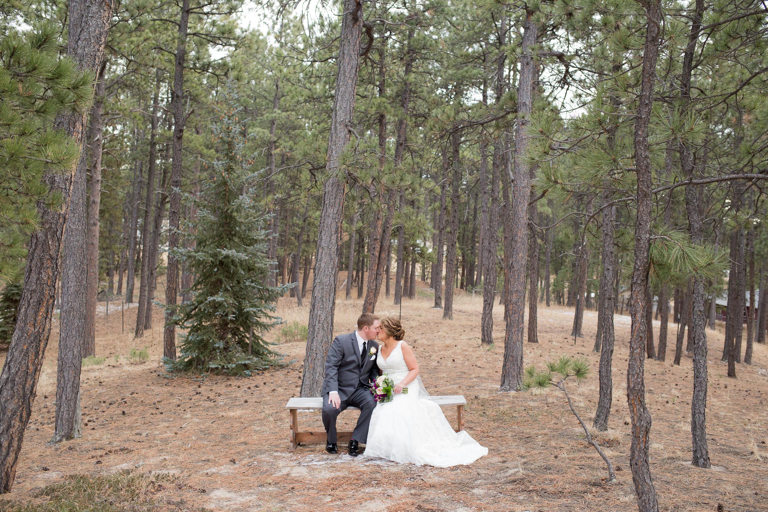 Boyd Wedding-685.jpg