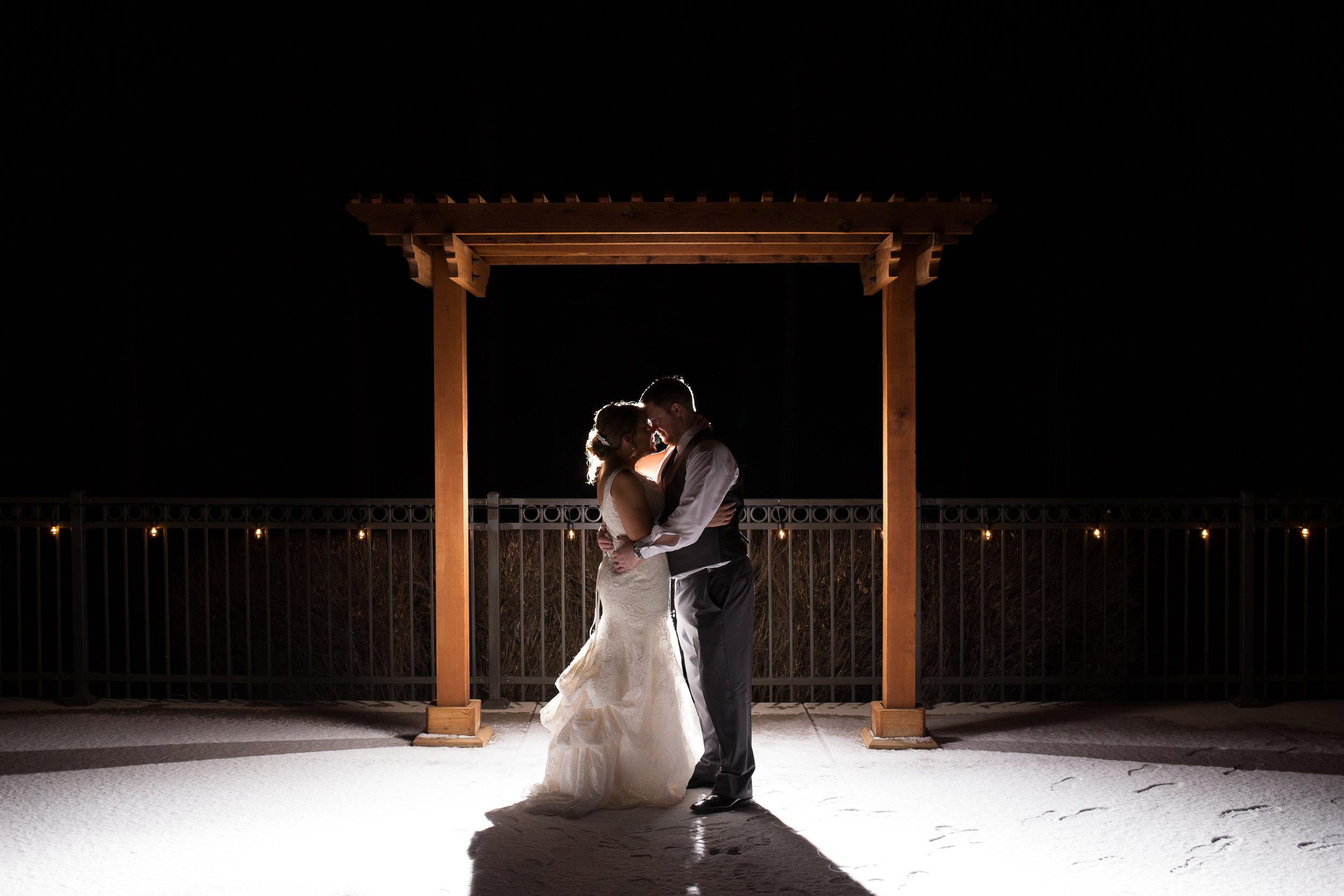 Boyd Wedding-1654.jpg